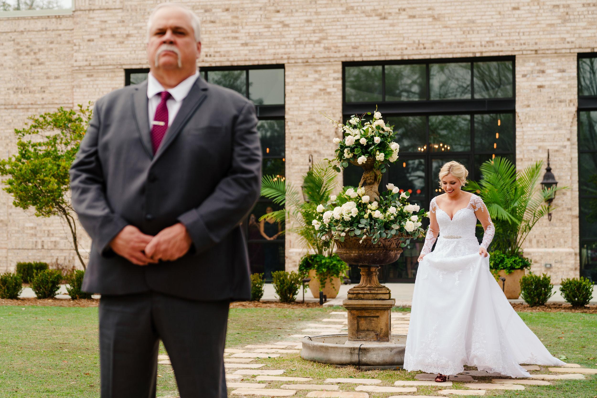 Wilmington-NC-Wedding-Photographer040.jpg
