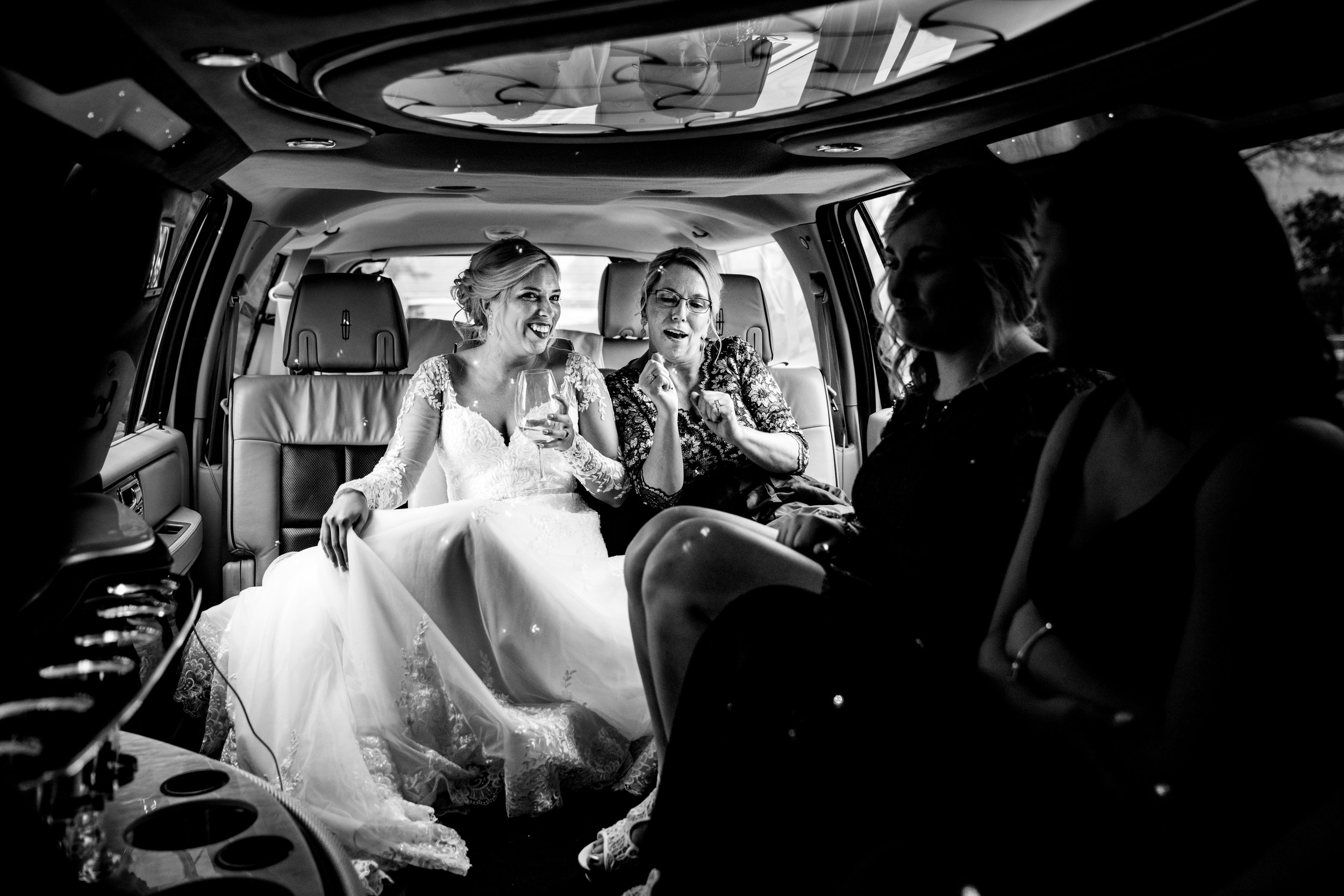 Wilmington-NC-Wedding-Photographer039.jpg