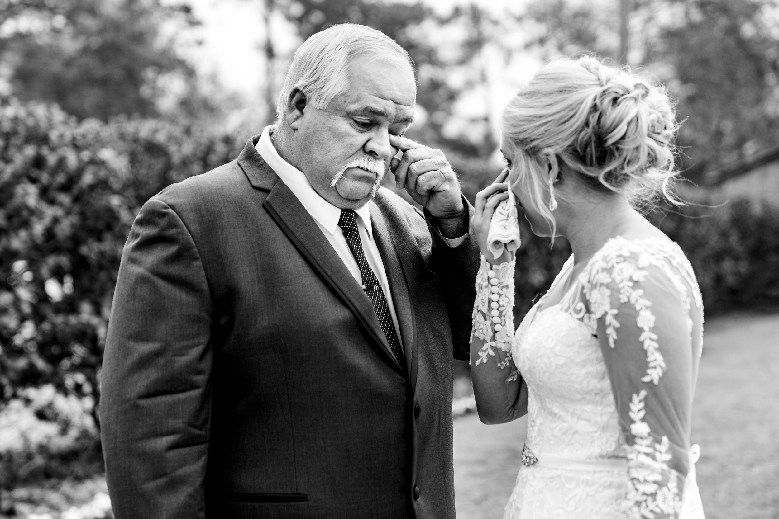 Wilmington-NC-Wedding-Photographer041.jpg