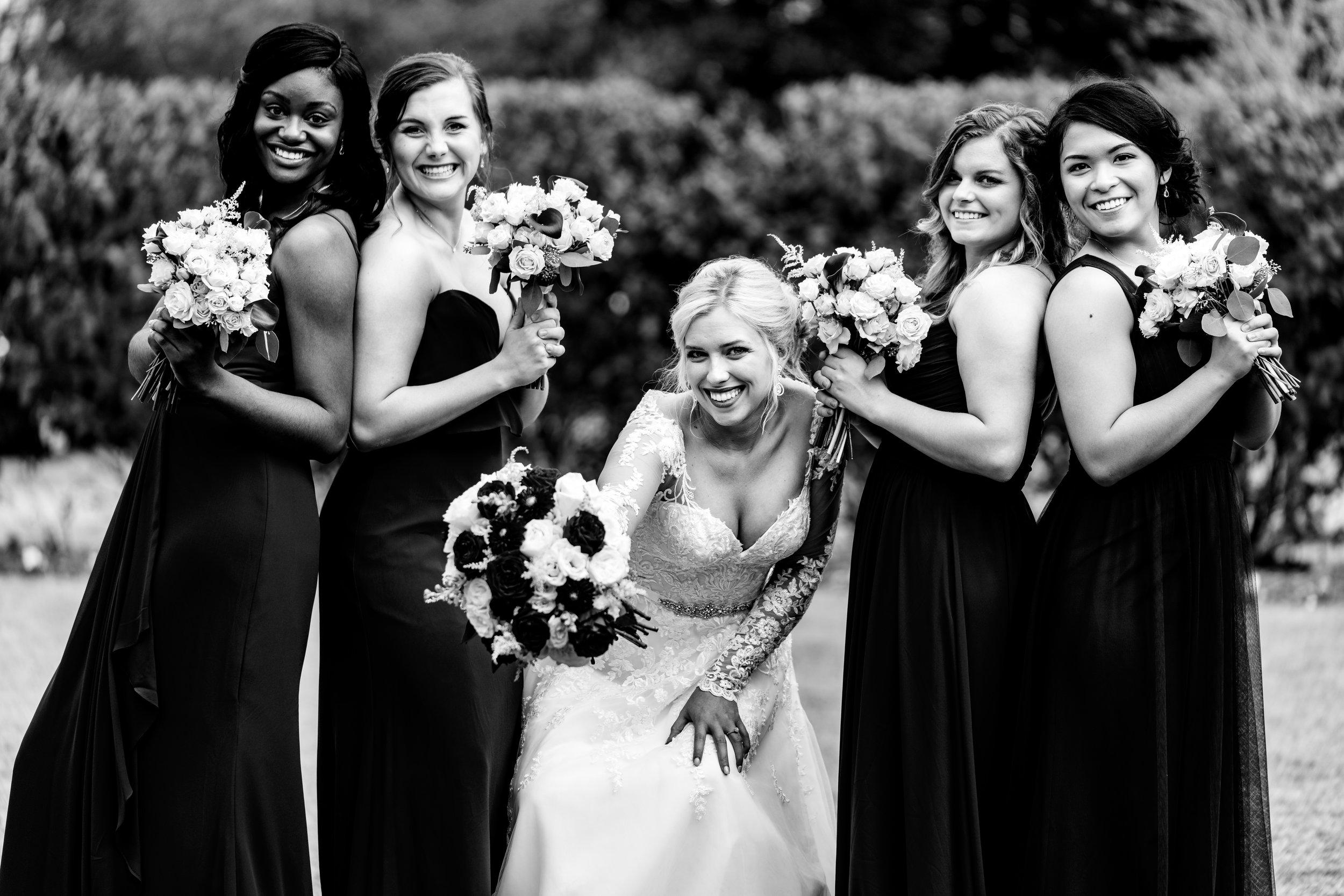 Wilmington-NC-Wedding-Photographer042.jpg