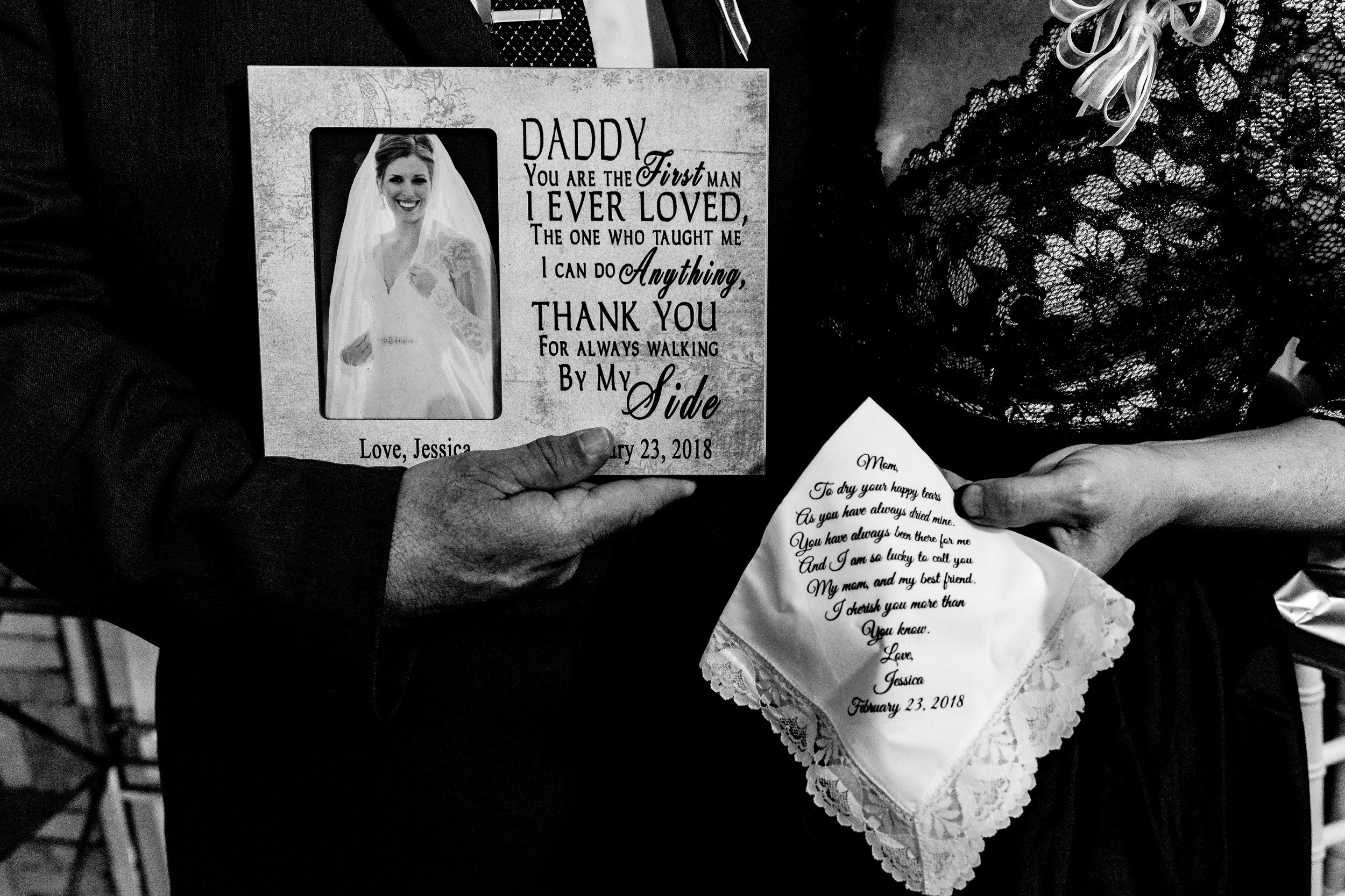 Wilmington-NC-Wedding-Photographer044.jpg