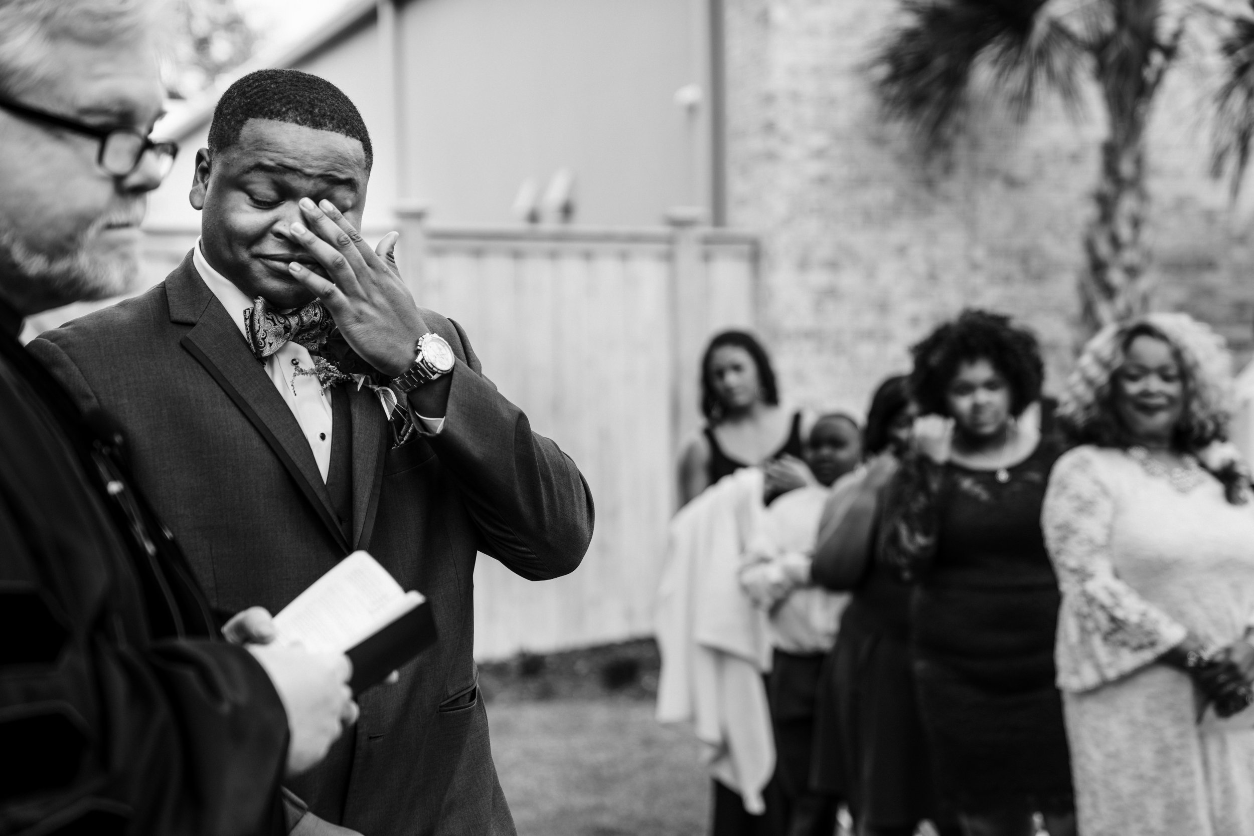 Wilmington-NC-Wedding-Photographer050.jpg