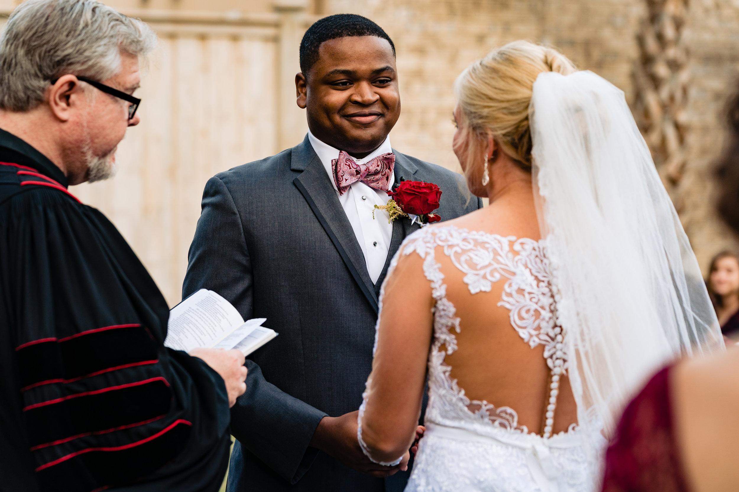 Wilmington-NC-Wedding-Photographer052.jpg