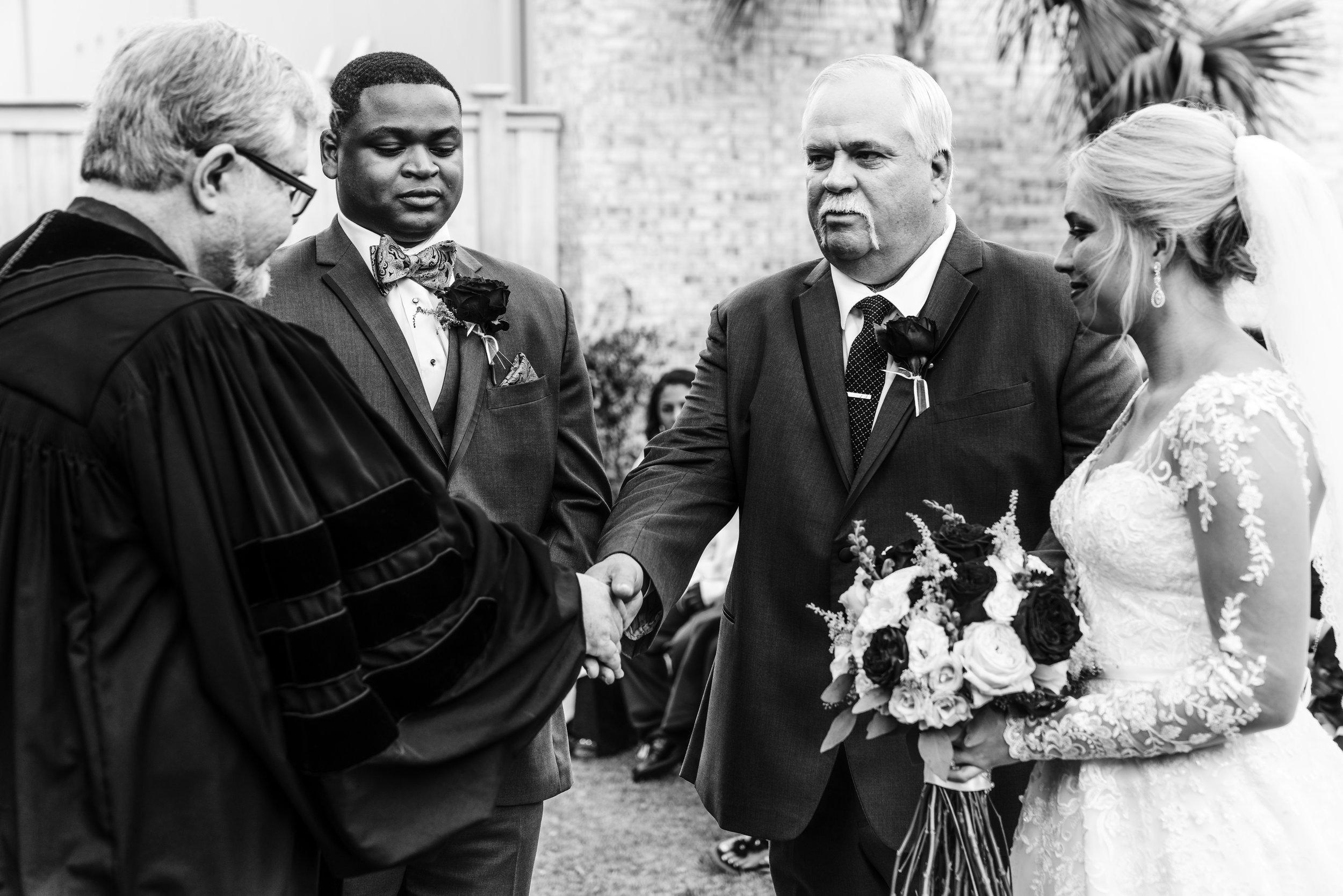 Wilmington-NC-Wedding-Photographer051.jpg