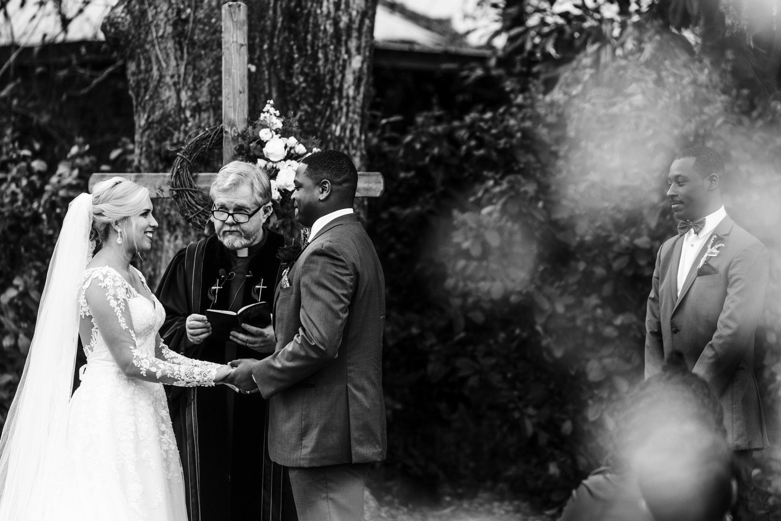 Wilmington-NC-Wedding-Photographer053.jpg