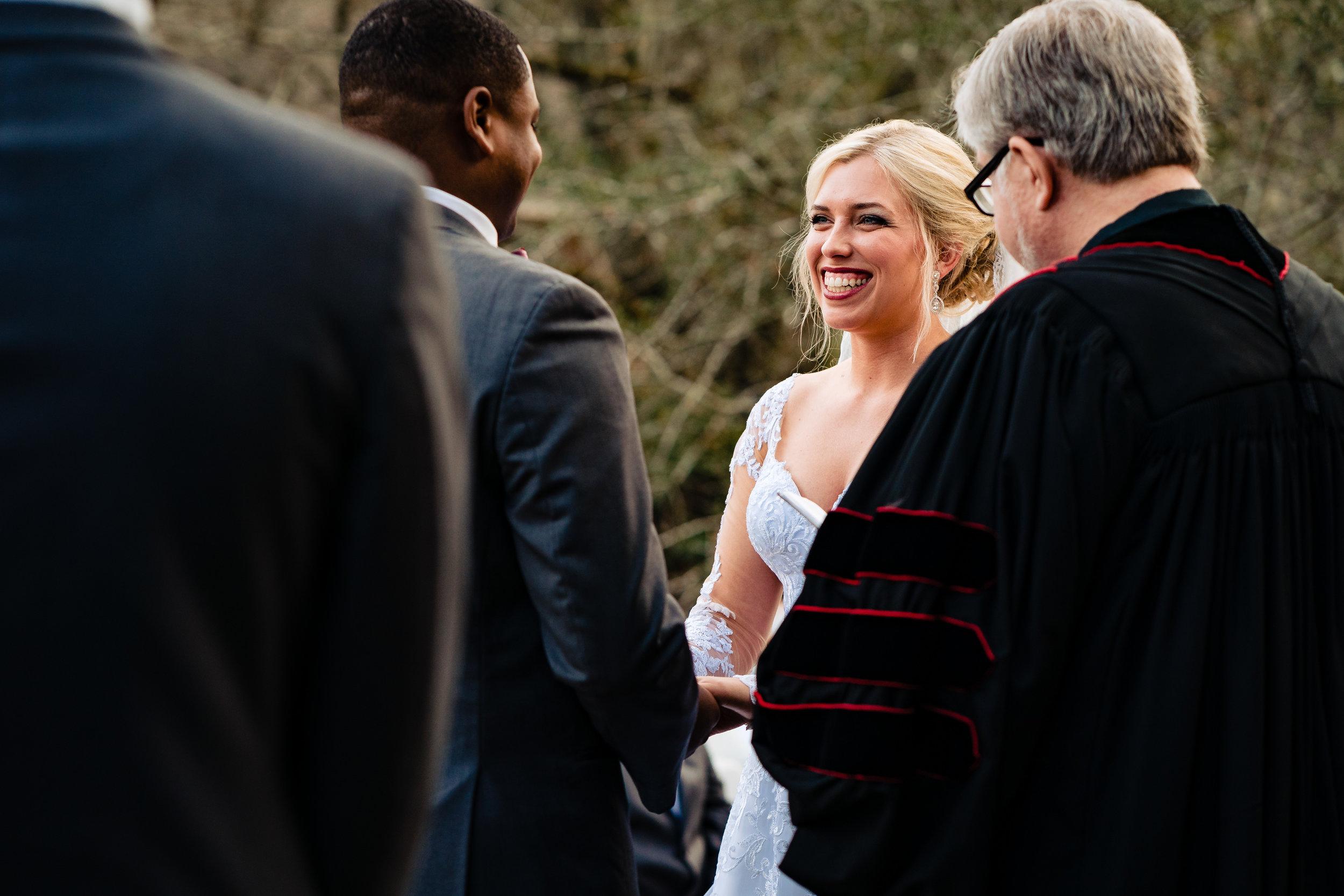 Wilmington-NC-Wedding-Photographer054.jpg