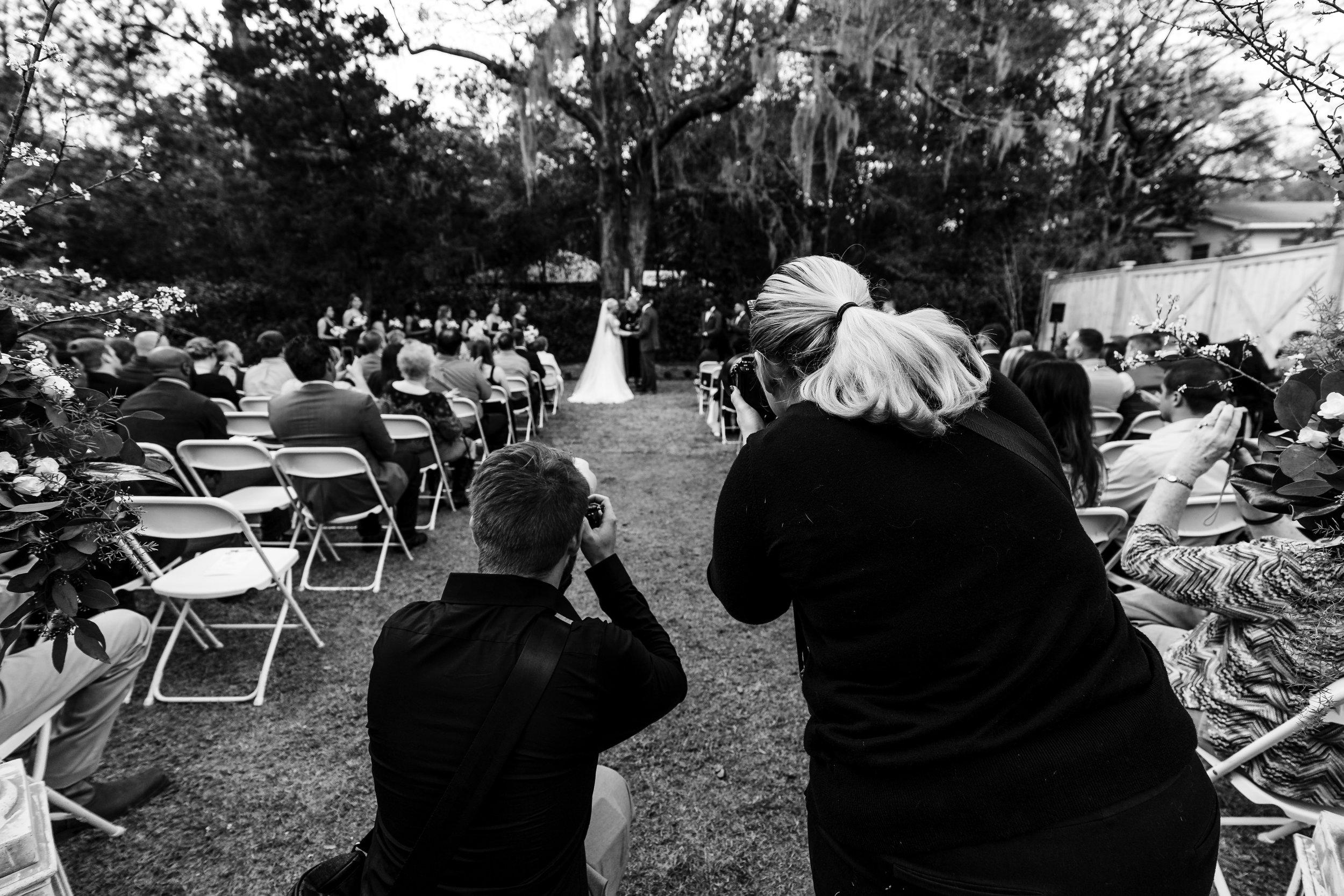 Wilmington-NC-Wedding-Photographer055.jpg