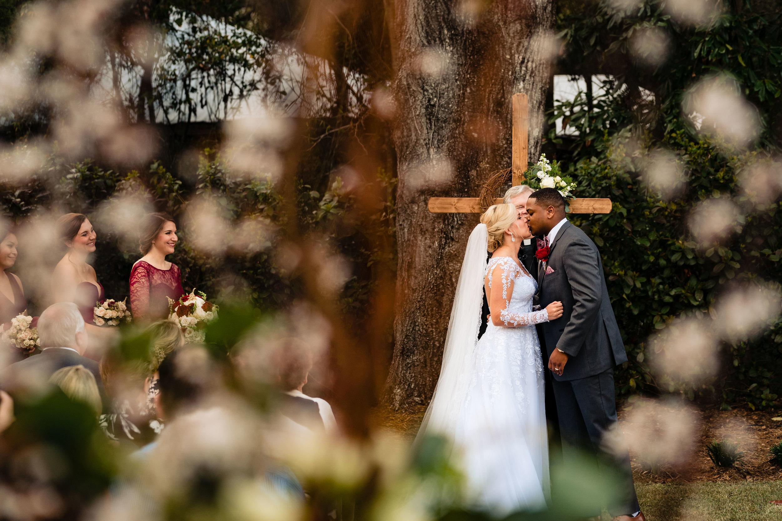Wilmington-NC-Wedding-Photographer056.jpg