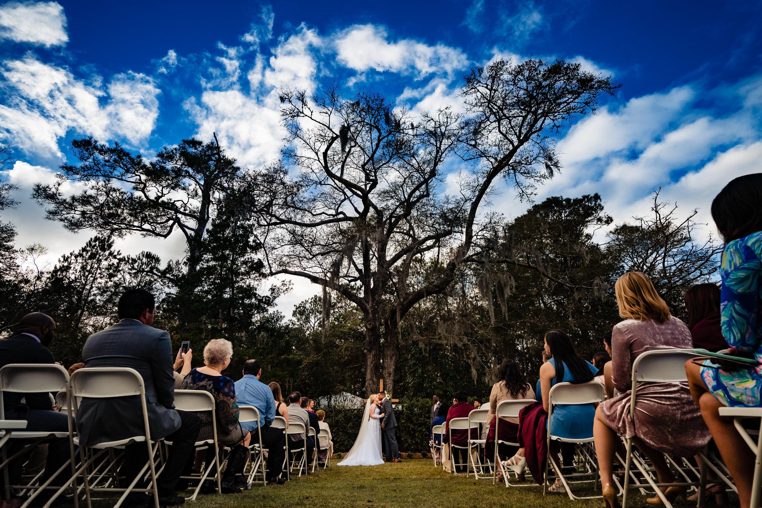 Wilmington-NC-Wedding-Photographer057.jpg