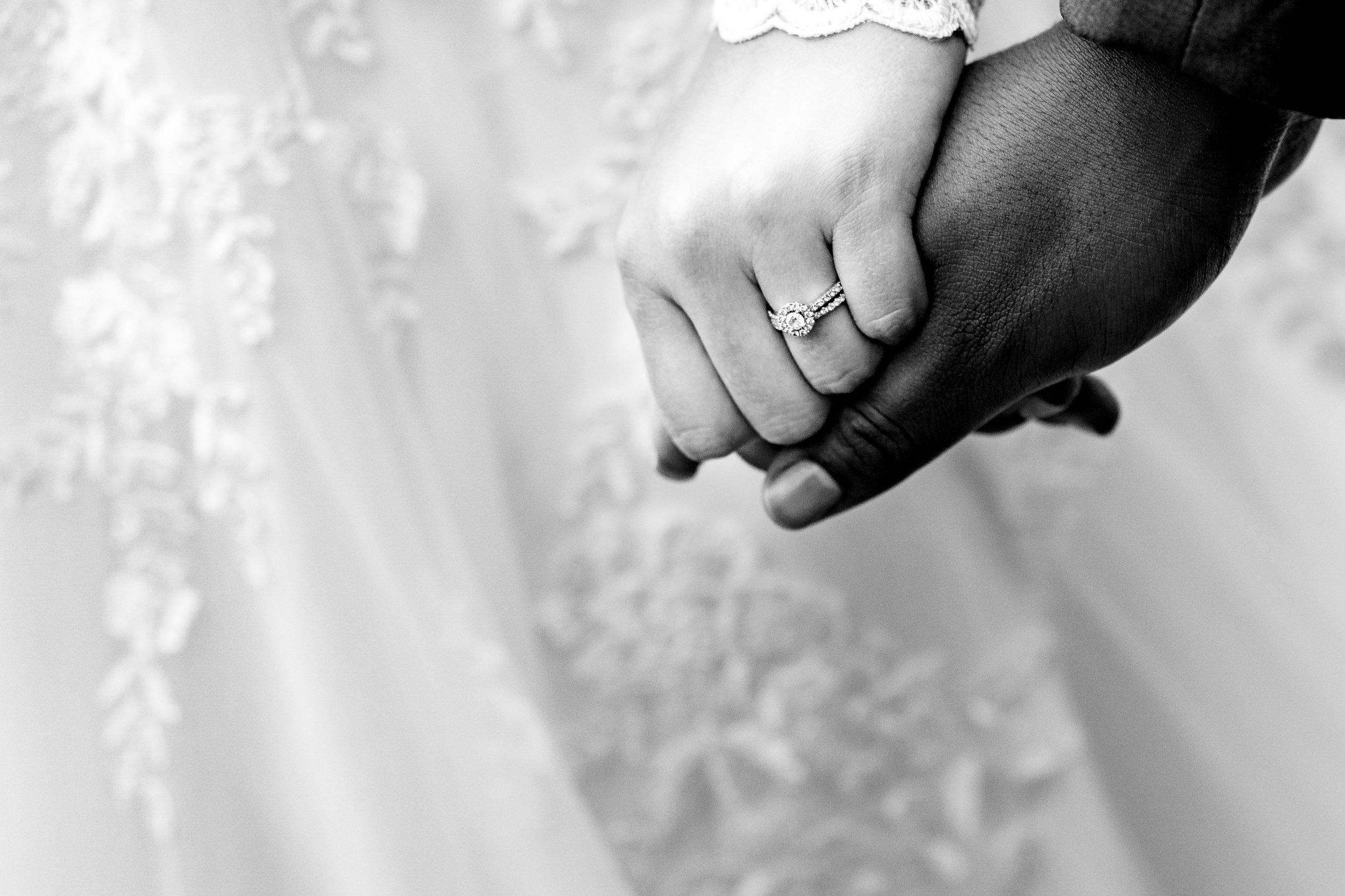 Wilmington-NC-Wedding-Photographer061.jpg