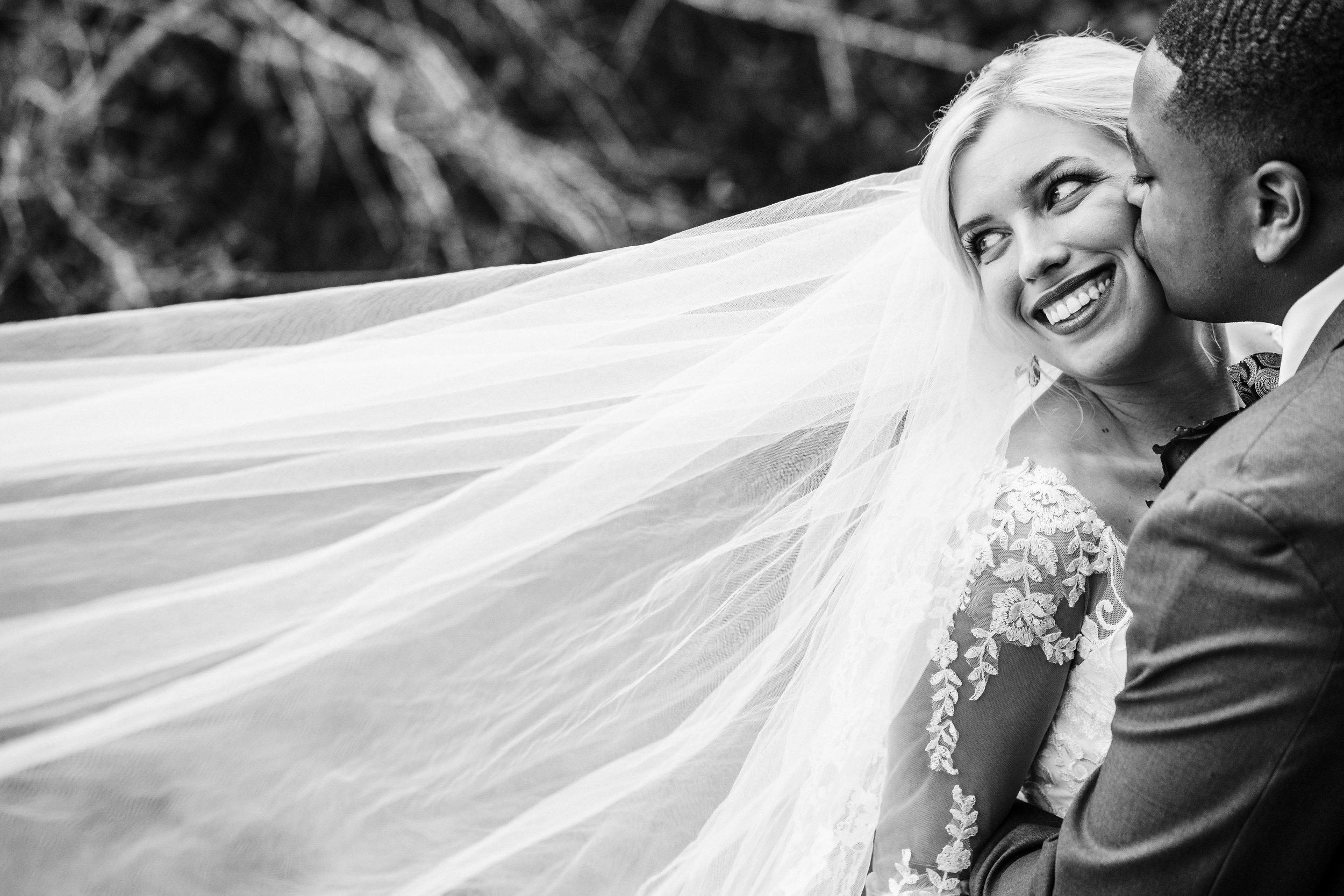Wilmington-NC-Wedding-Photographer060.jpg