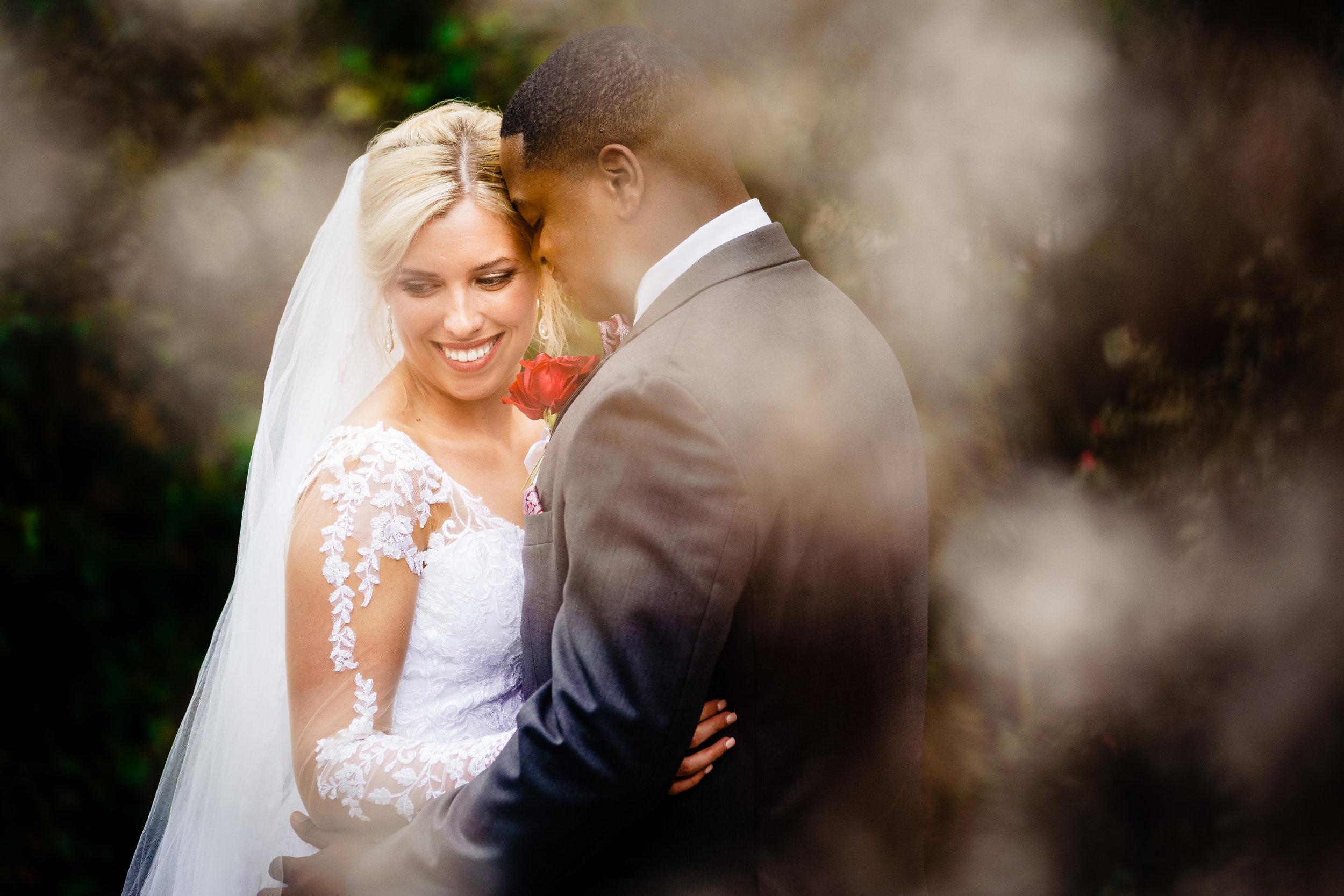 Wilmington-NC-Wedding-Photographer062.jpg