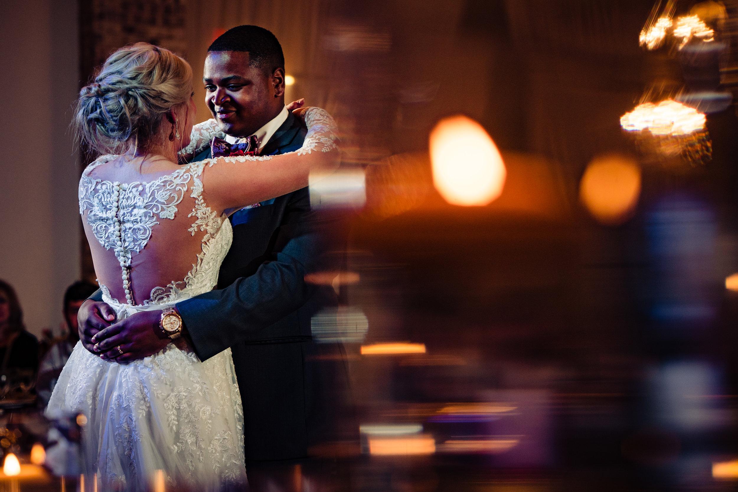Wilmington-NC-Wedding-Photographer064.jpg