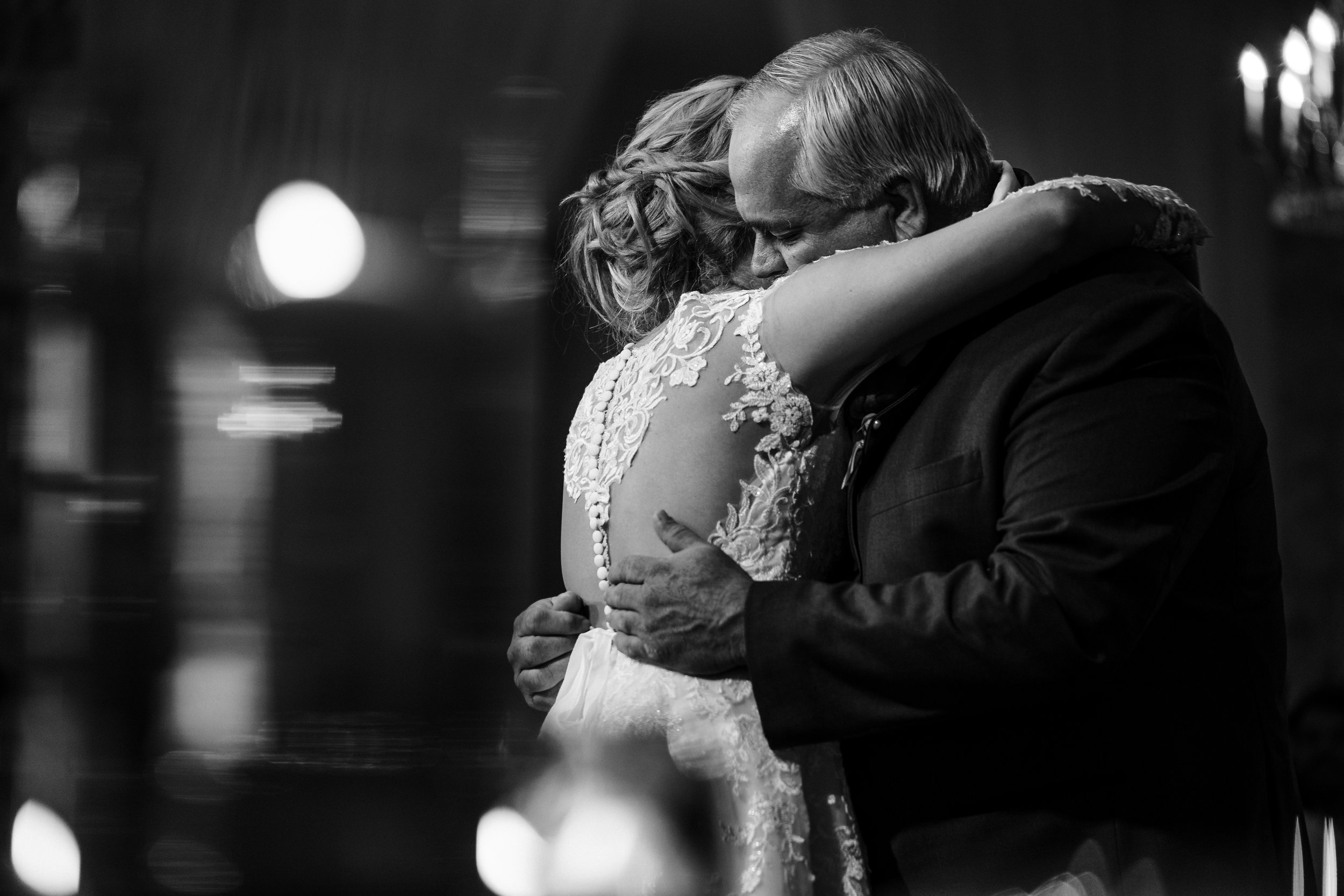 Wilmington-NC-Wedding-Photographer066.jpg