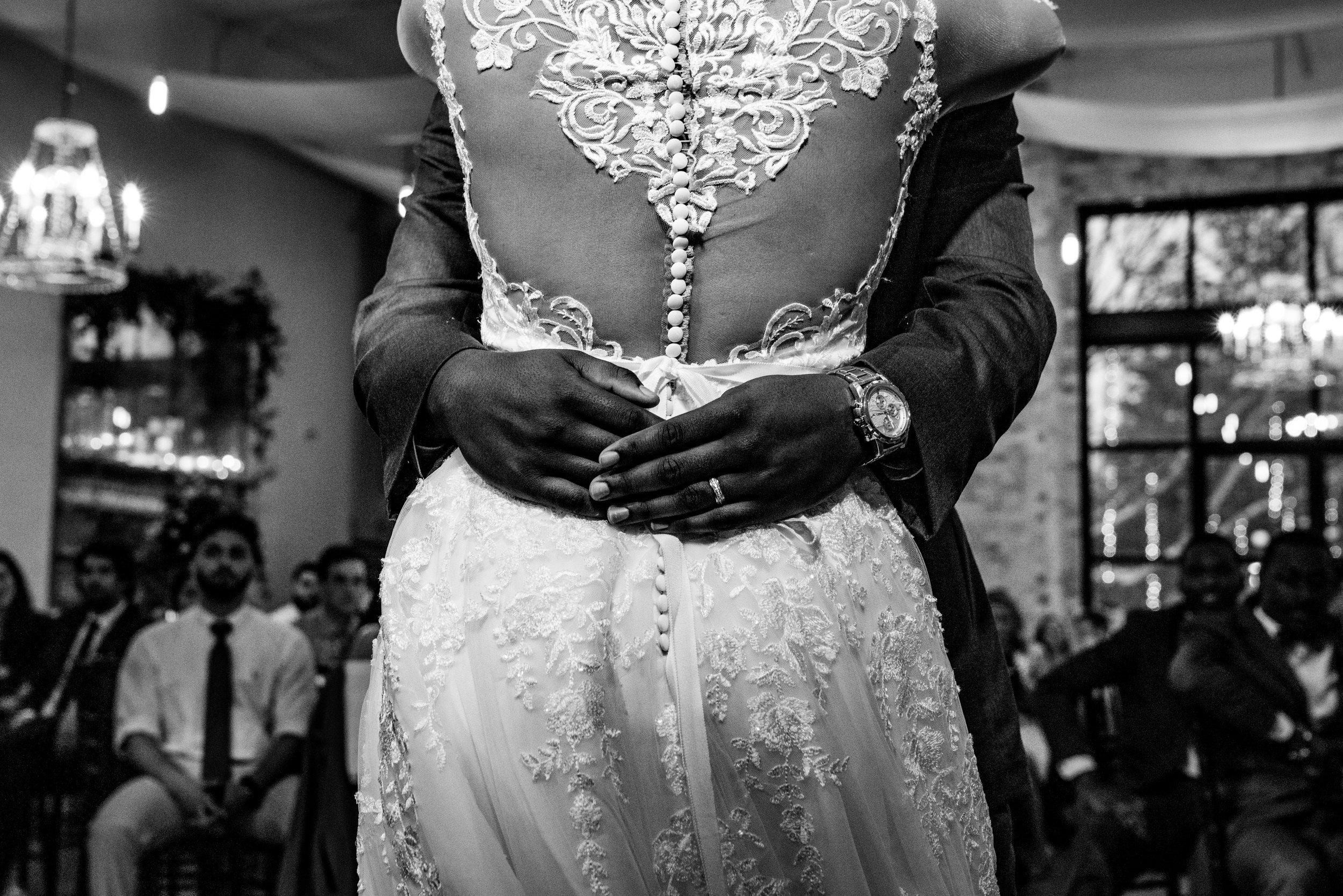 Wilmington-NC-Wedding-Photographer065.jpg