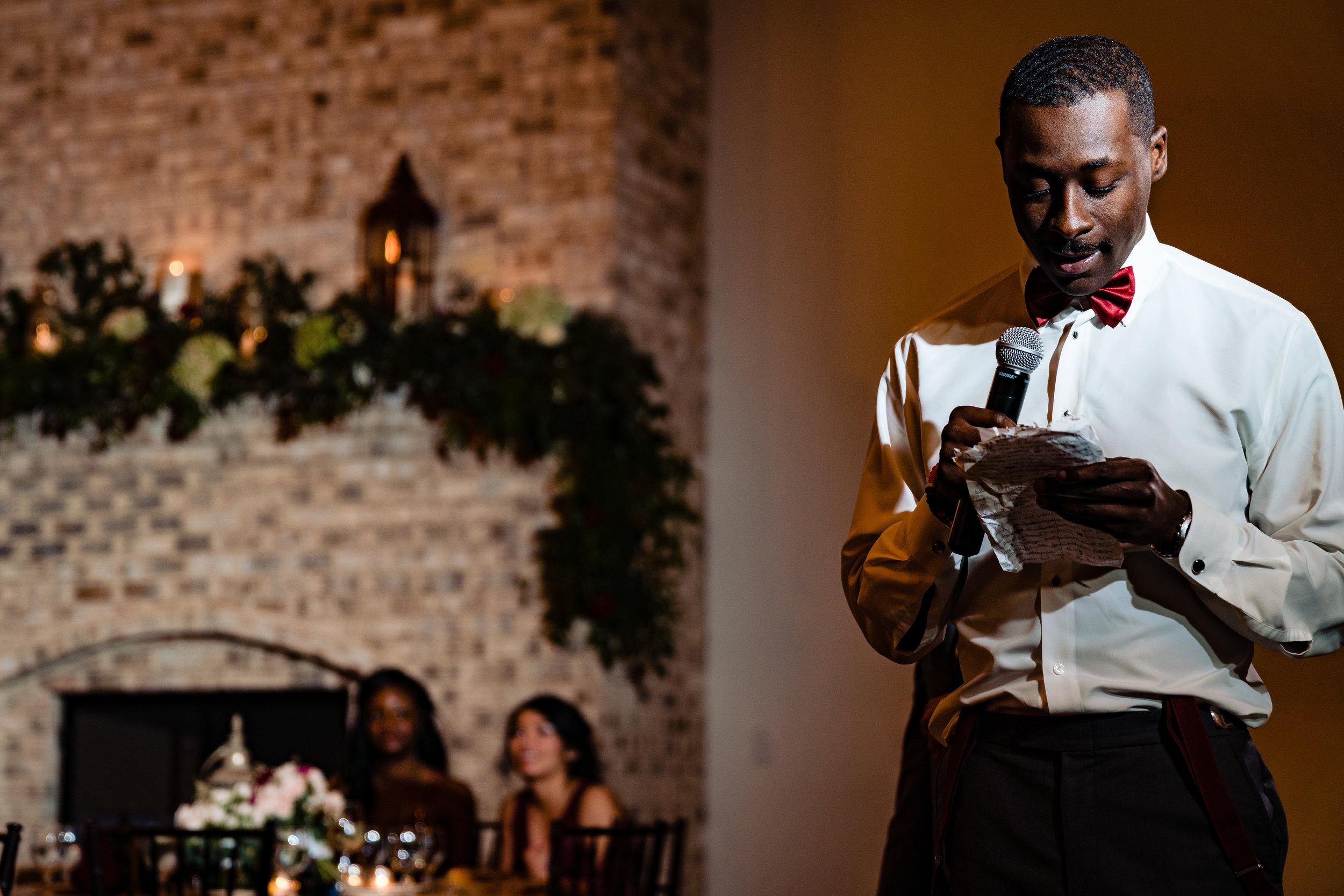 Wilmington-NC-Wedding-Photographer070.jpg