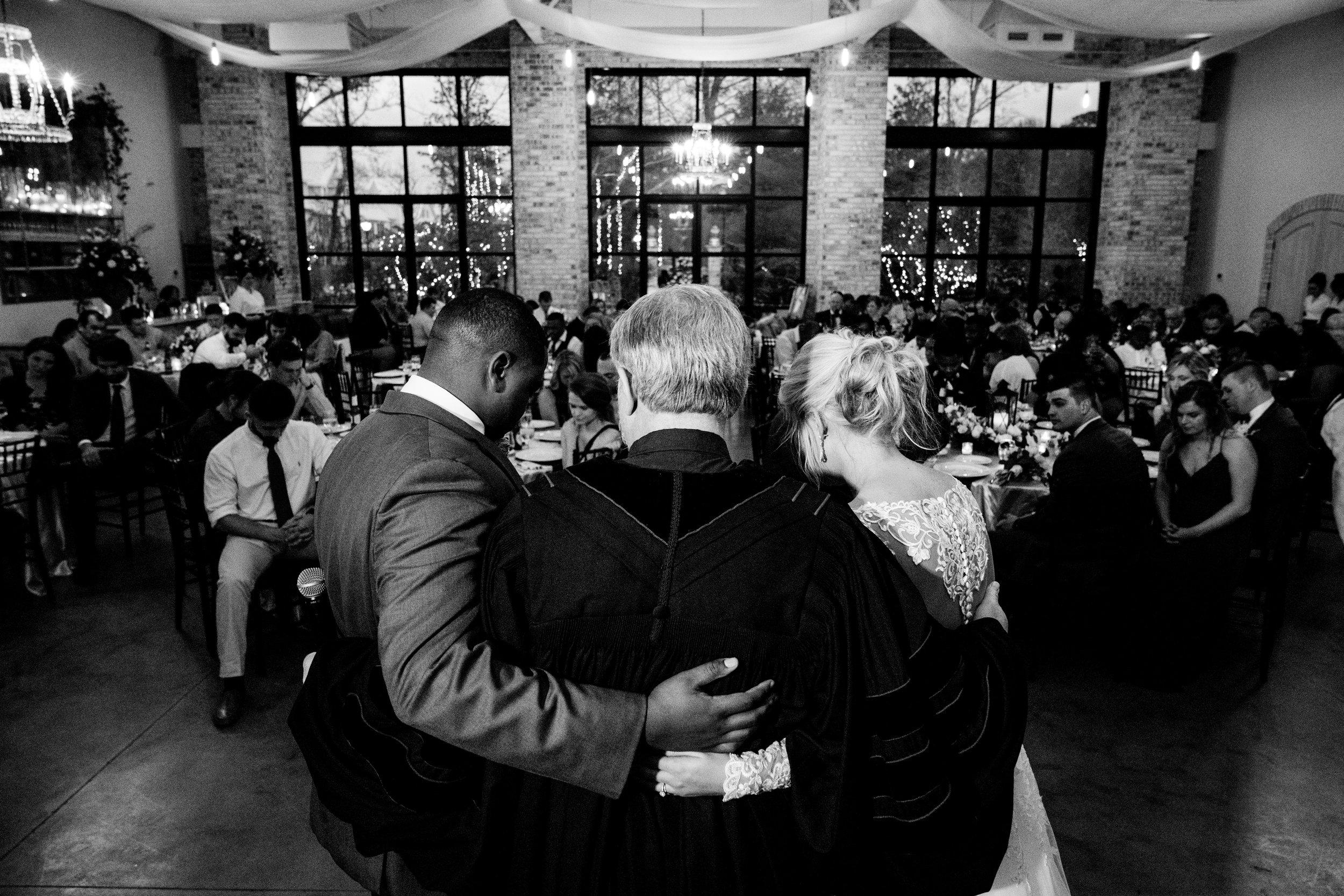 Wilmington-NC-Wedding-Photographer069.jpg