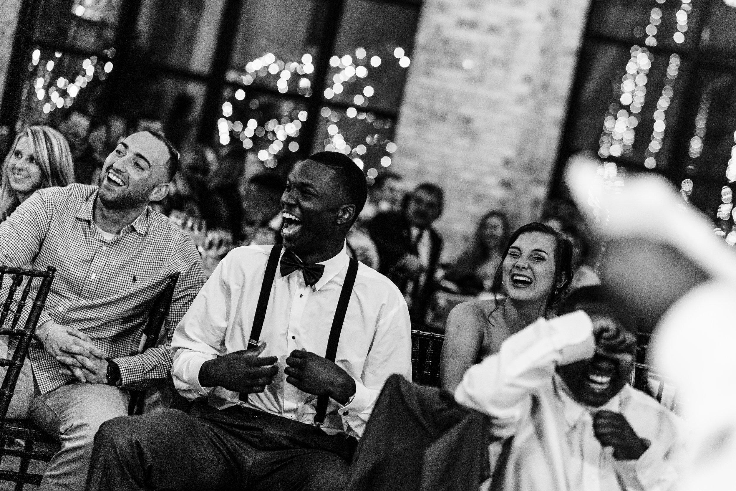 Wilmington-NC-Wedding-Photographer071.jpg