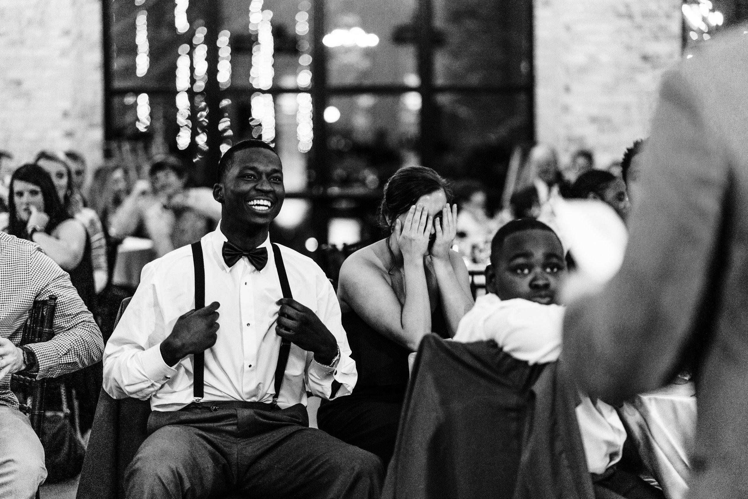 Wilmington-NC-Wedding-Photographer073.jpg