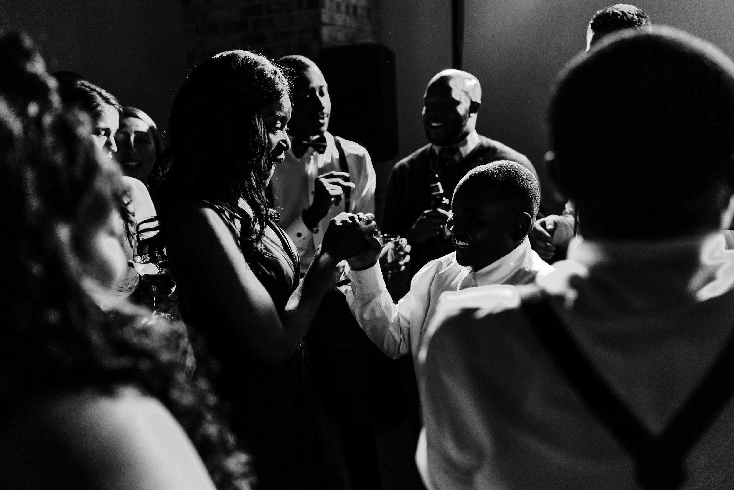 Wilmington-NC-Wedding-Photographer083.jpg