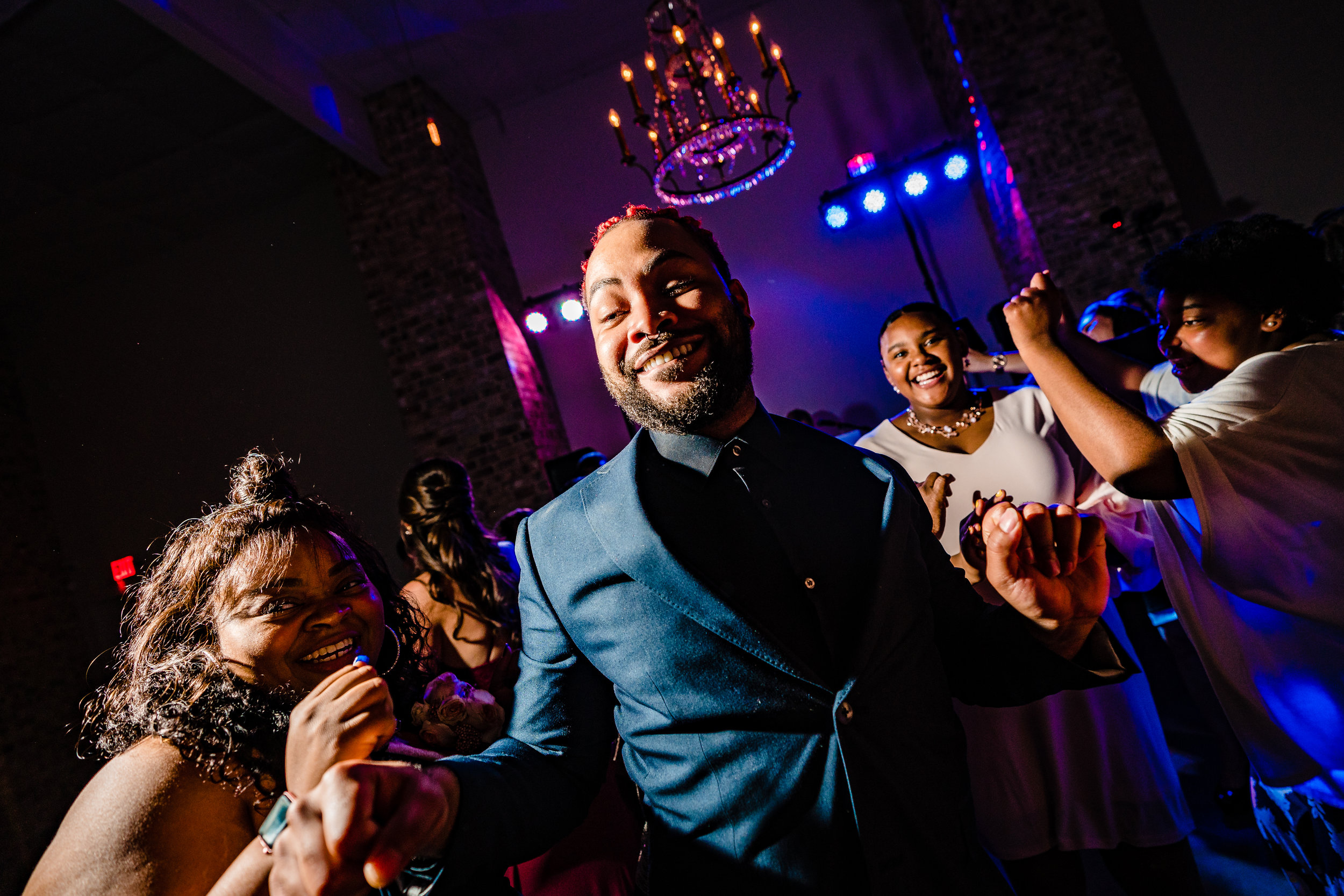 Wilmington-NC-Wedding-Photographer085.jpg