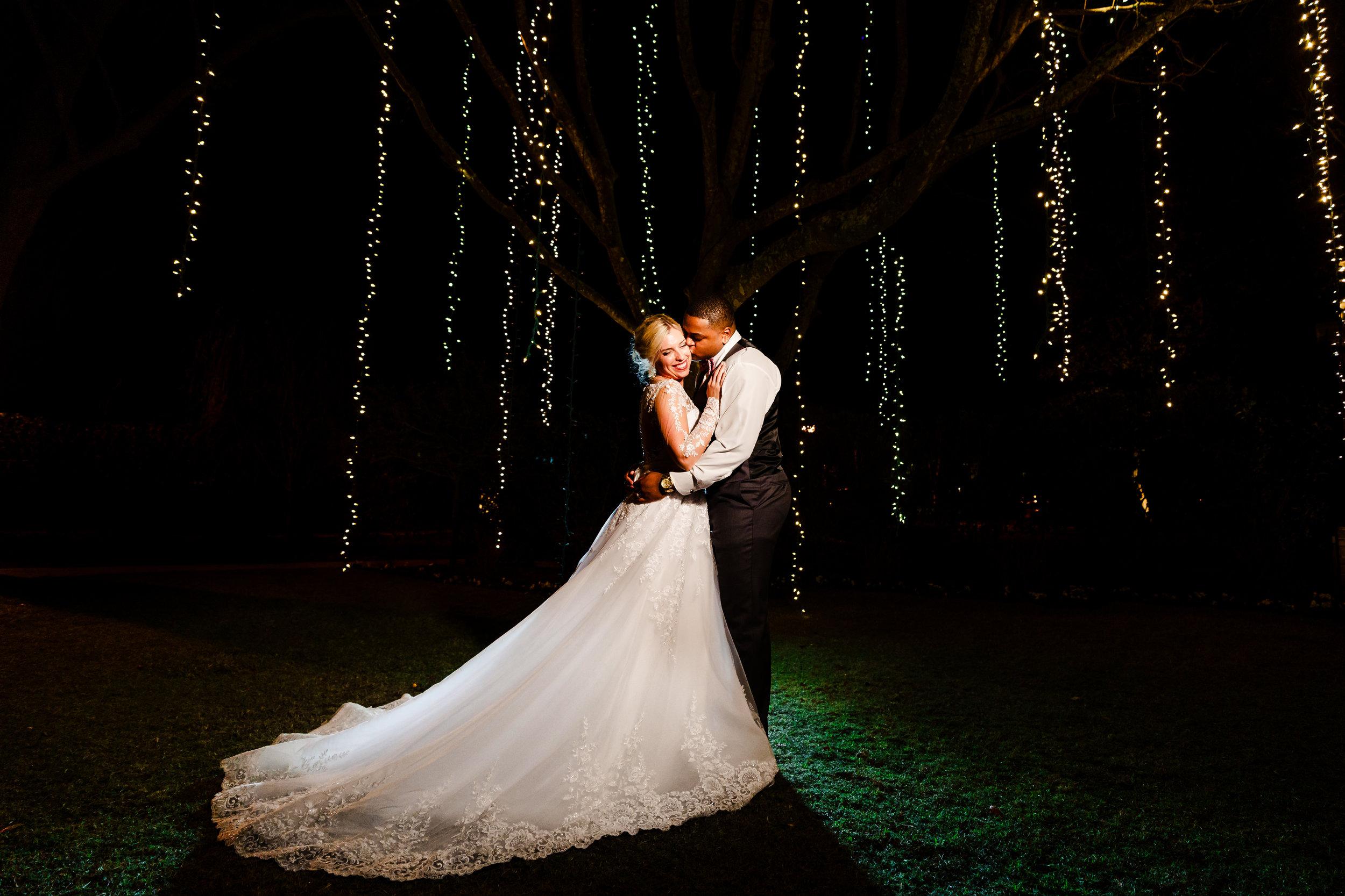 Wilmington-NC-Wedding-Photographer097.jpg