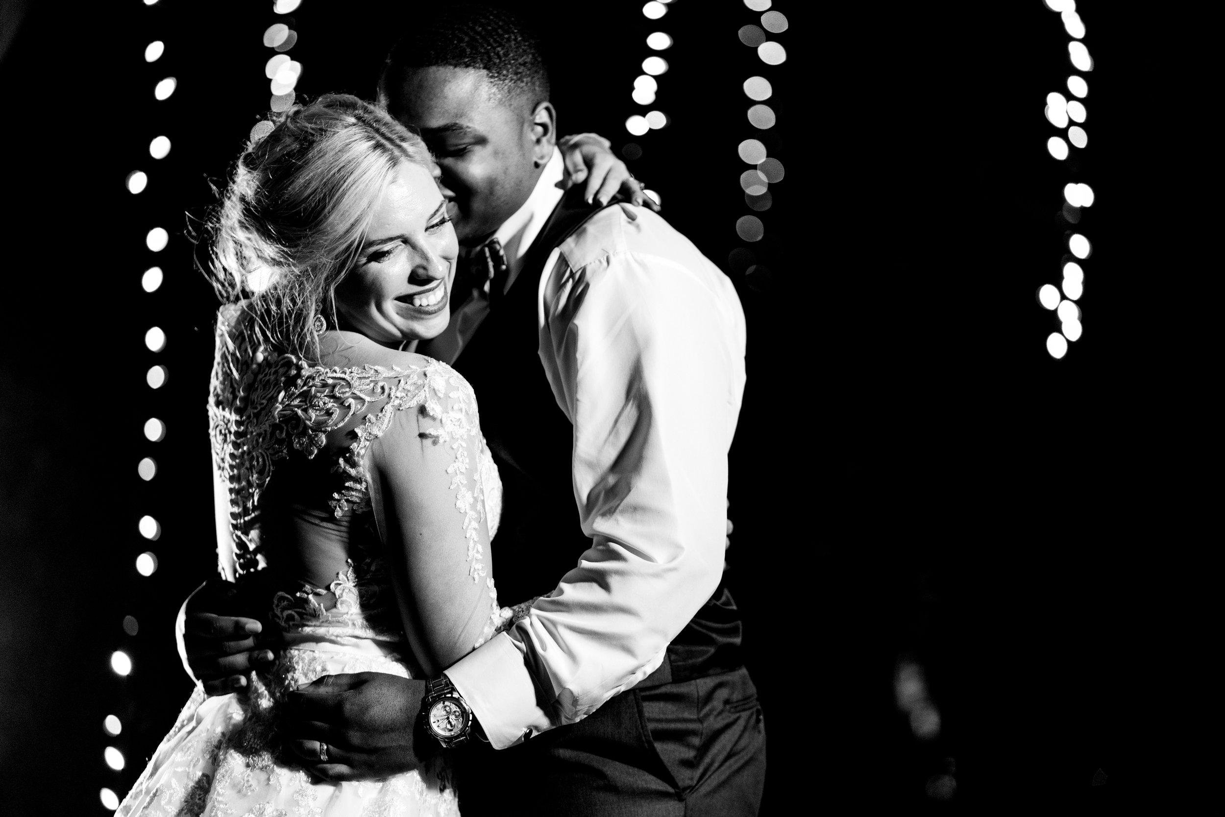 Wilmington-NC-Wedding-Photographer098.jpg
