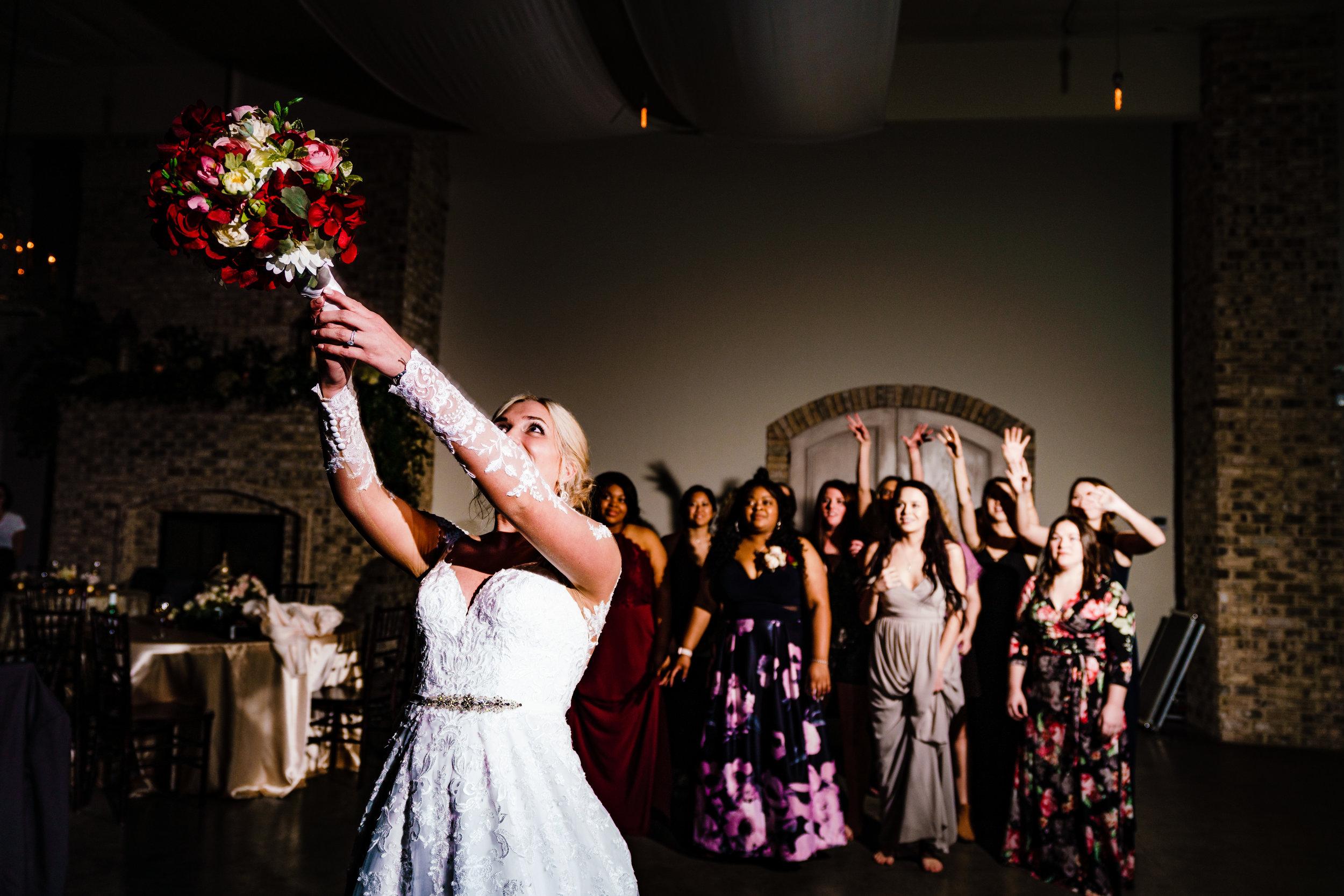 Wilmington-NC-Wedding-Photographer100.jpg