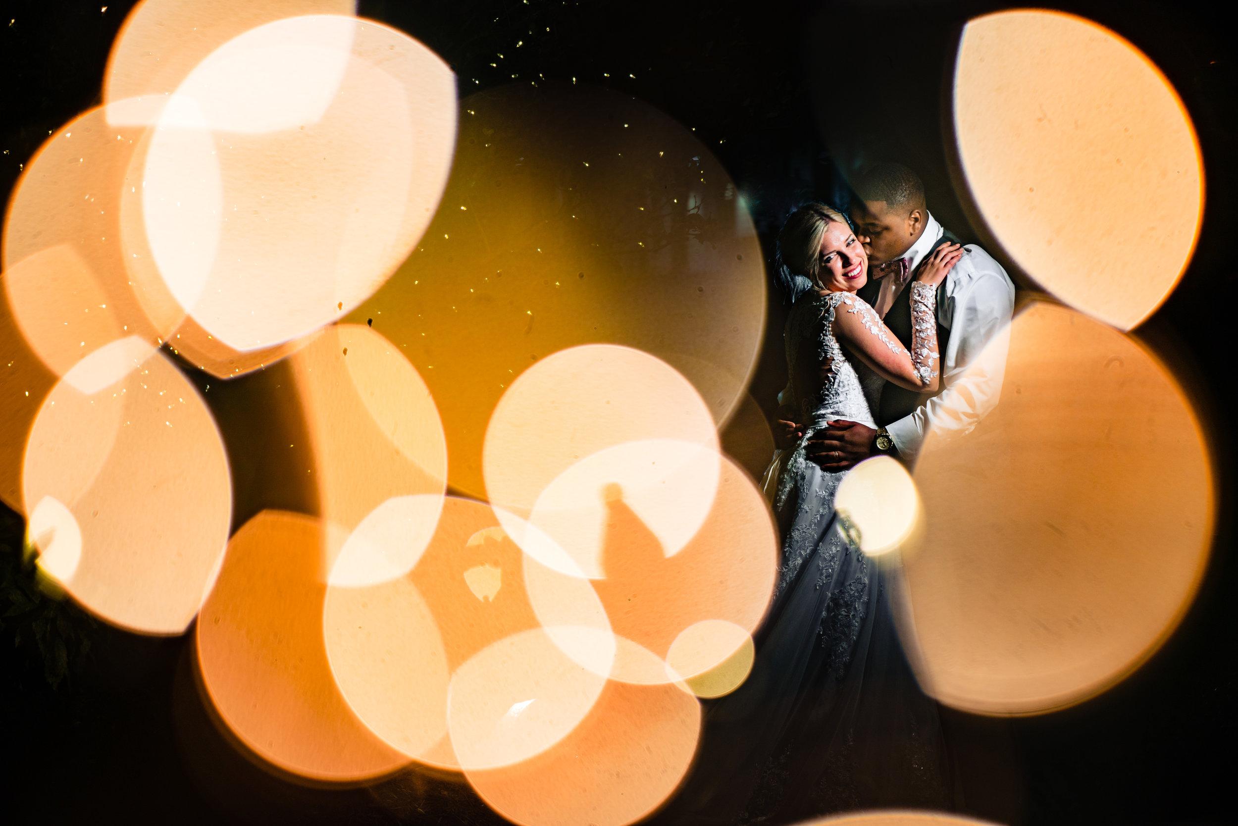 Wilmington-NC-Wedding-Photographer099.jpg