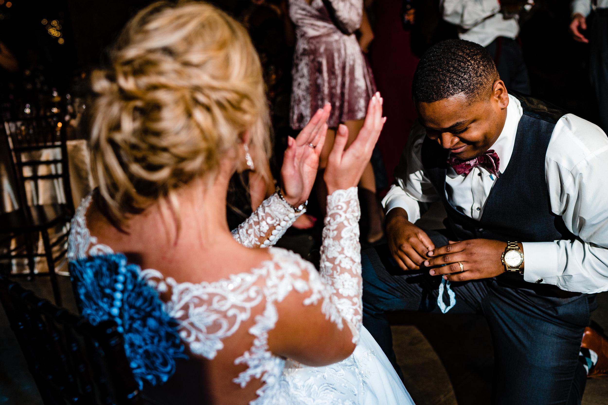Wilmington-NC-Wedding-Photographer102.jpg