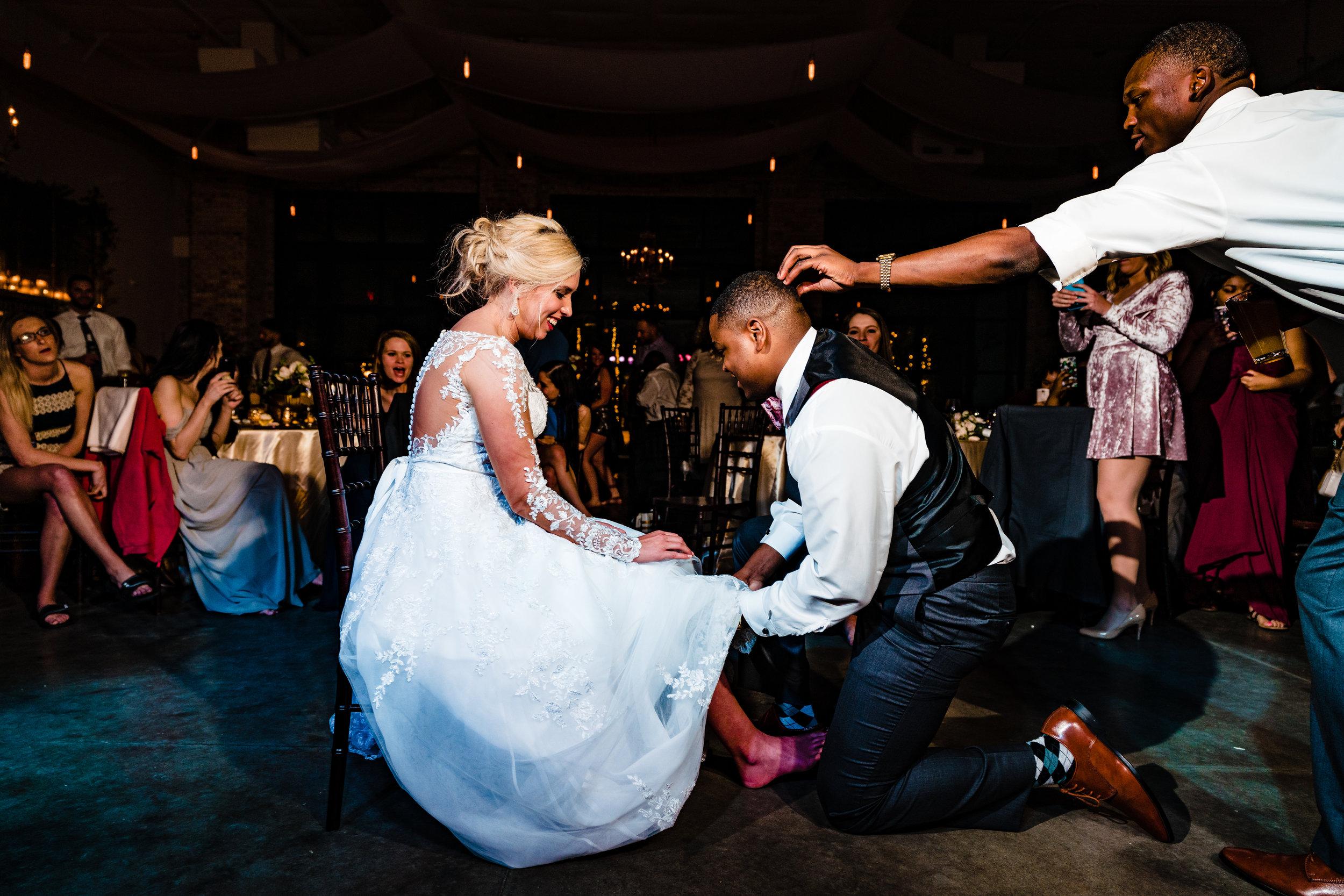 Wilmington-NC-Wedding-Photographer101.jpg
