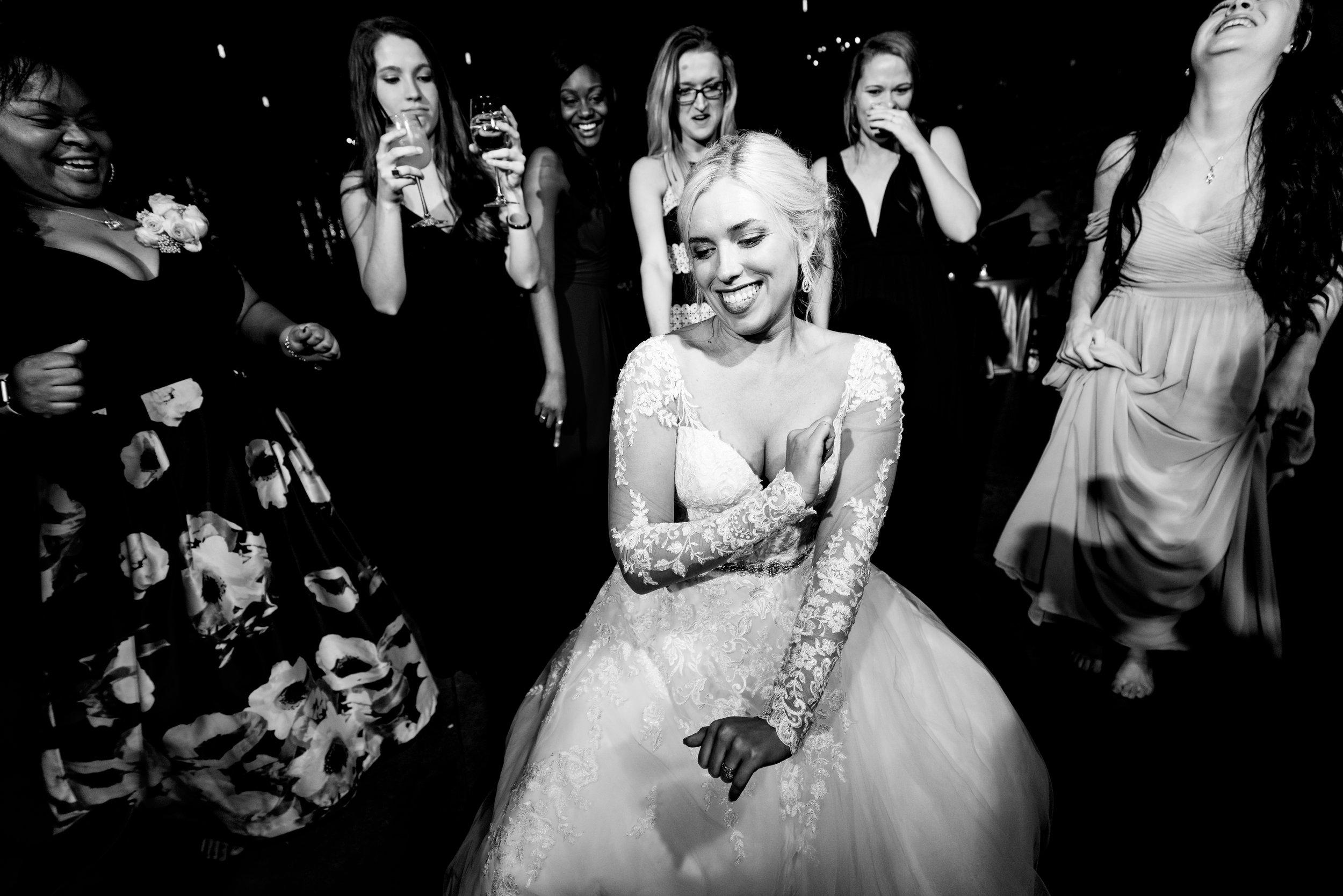 Wilmington-NC-Wedding-Photographer103.jpg
