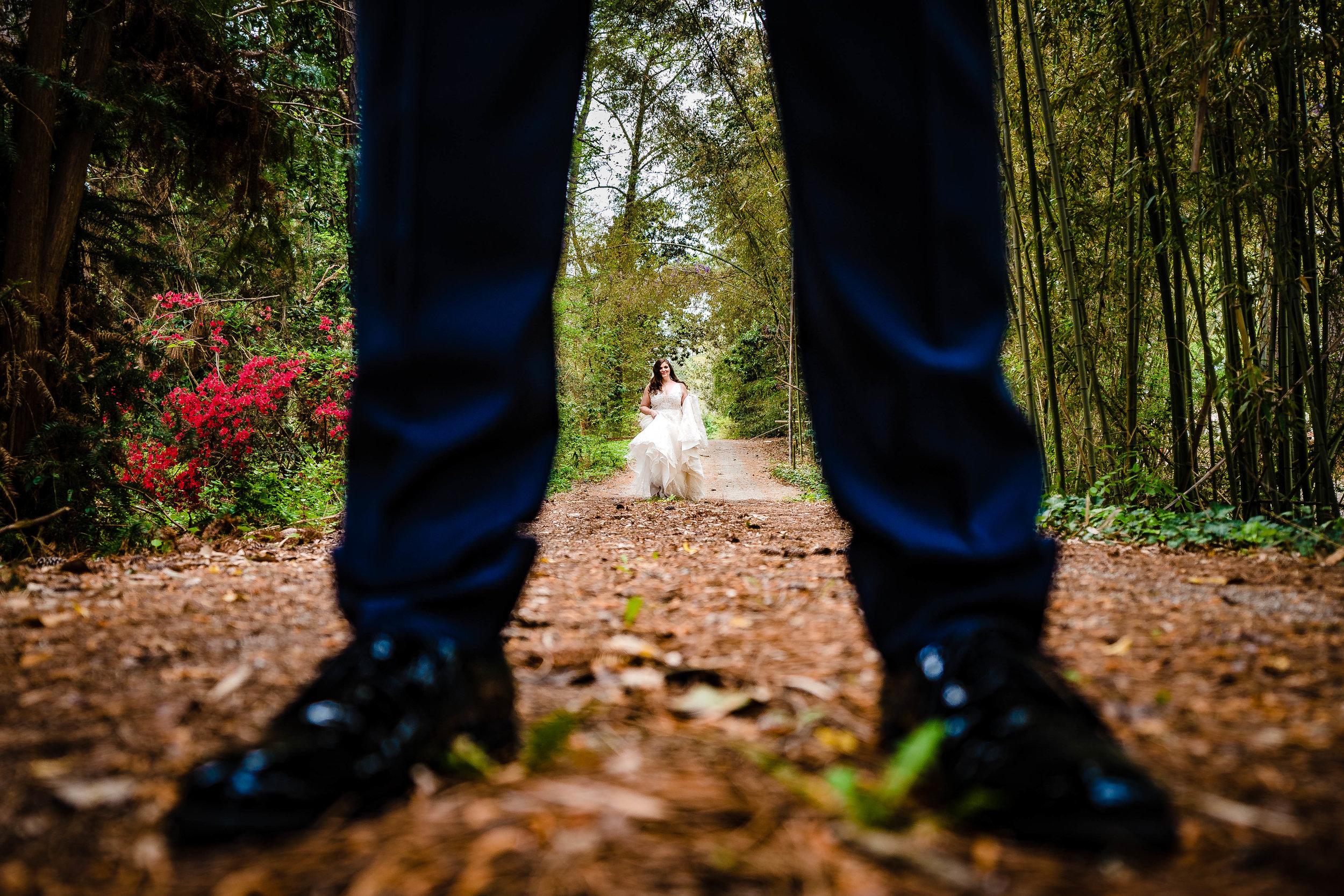 copper-ridge-on-the-neuse-wedding-001tephanie&Roberto-Wedding-166.jpg