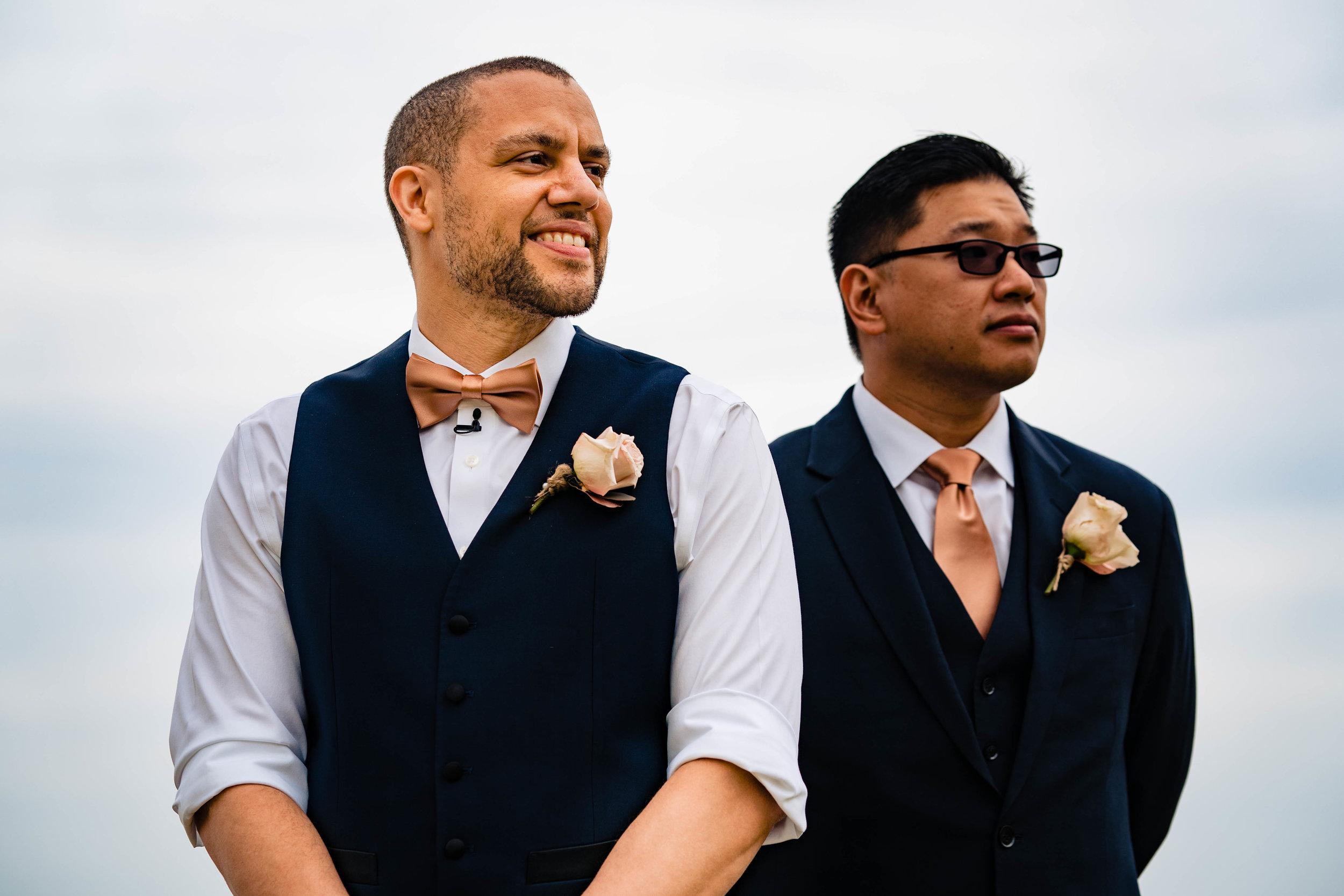 copper-ridge-on-the-neuse-wedding-001tephanie&Roberto-Wedding-363.jpg