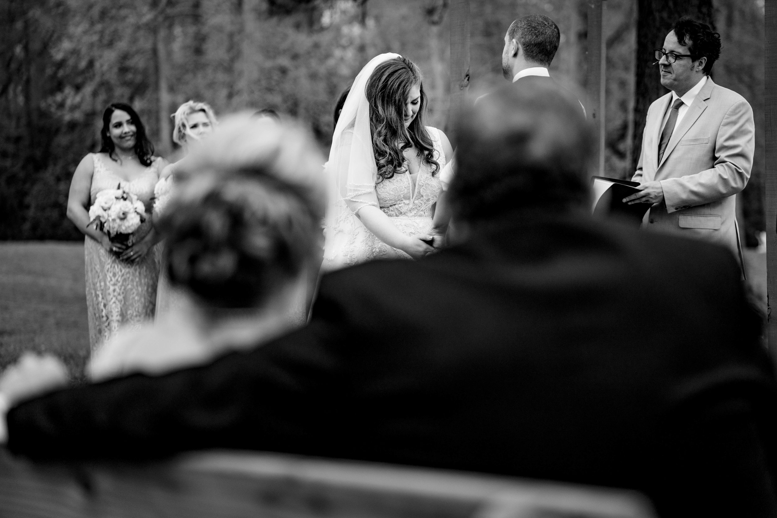 copper-ridge-on-the-neuse-wedding-001tephanie&Roberto-Wedding-418.jpg