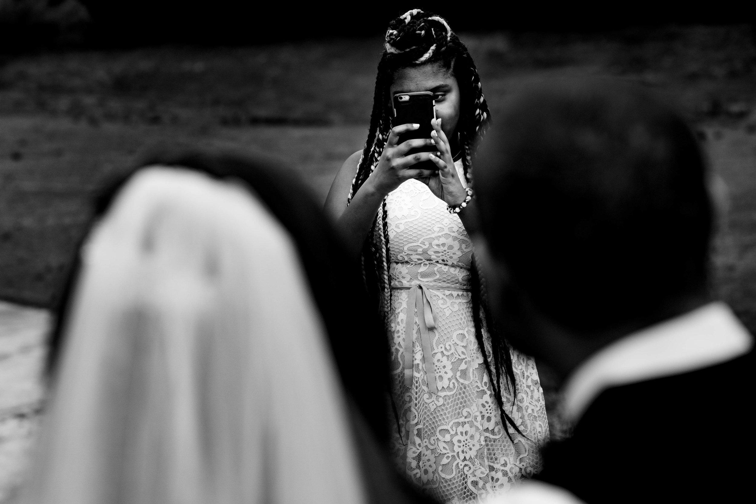 copper-ridge-on-the-neuse-wedding-001tephanie&Roberto-Wedding-464.jpg