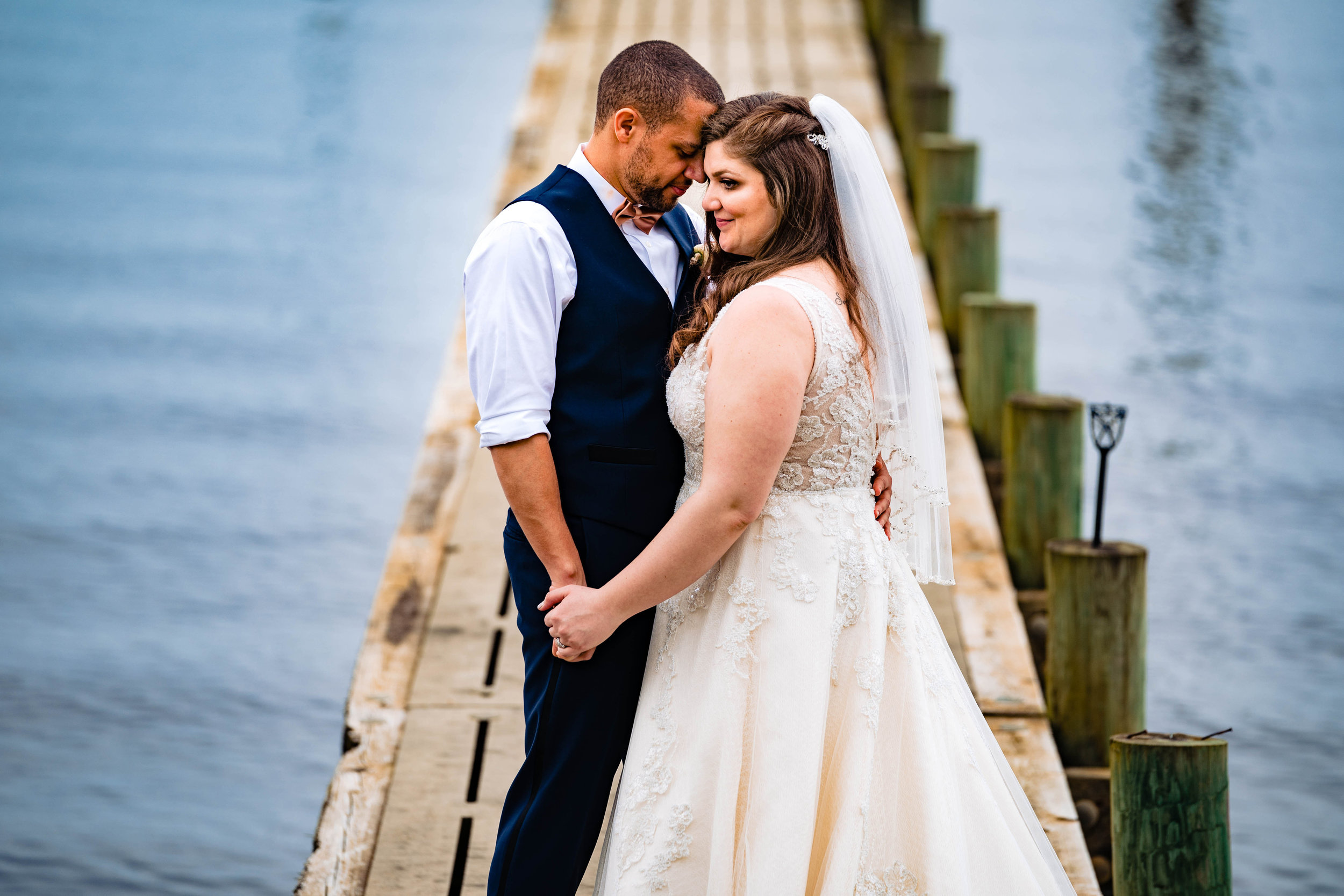 copper-ridge-on-the-neuse-wedding-001tephanie&Roberto-Wedding-479 (1).jpg