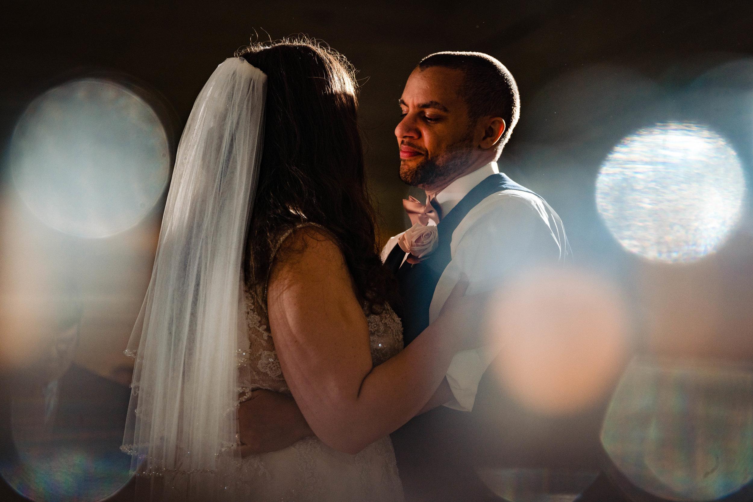 copper-ridge-on-the-neuse-wedding-001tephanie&Roberto-Wedding-513.jpg