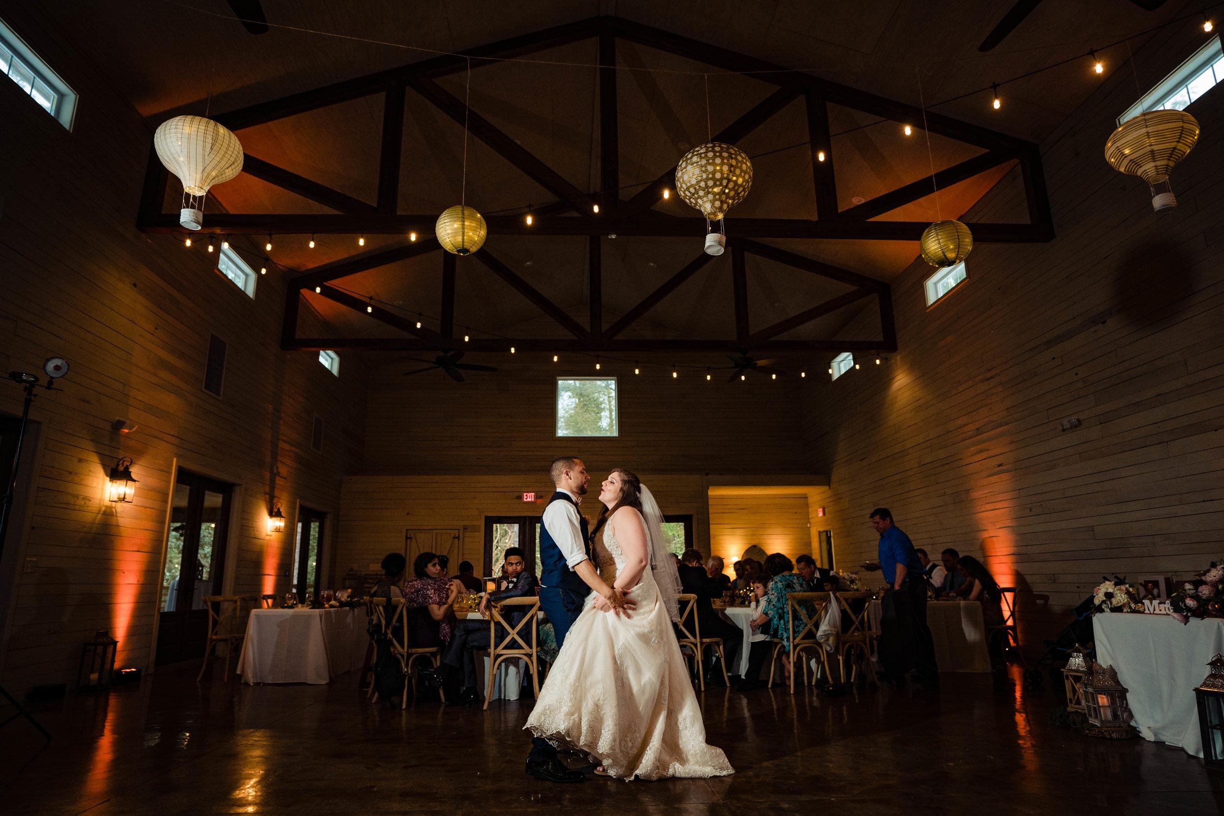 copper-ridge-on-the-neuse-wedding-001tephanie&Roberto-Wedding-574.jpg