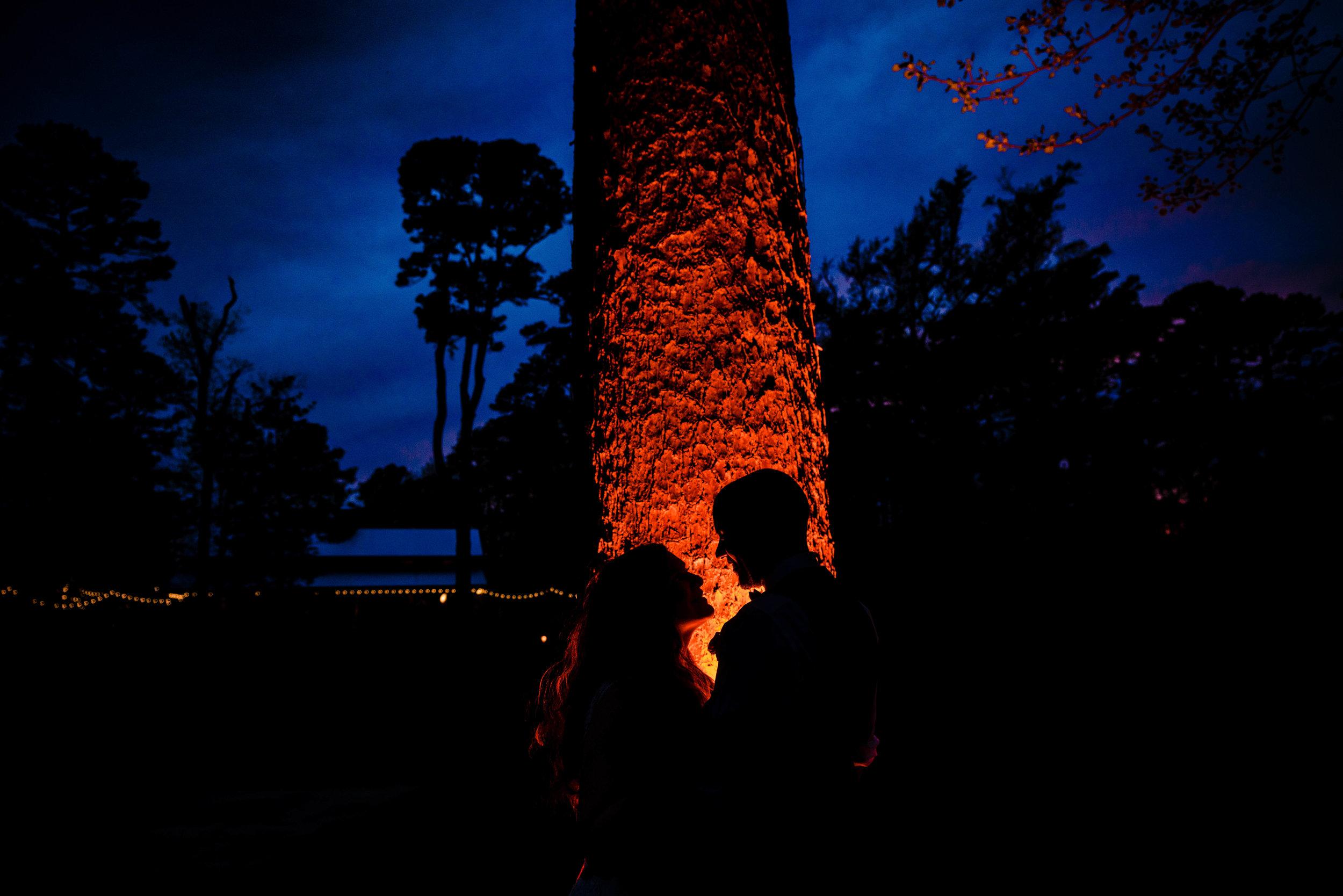 copper-ridge-on-the-neuse-wedding-001tephanie&Roberto-Wedding-637.jpg