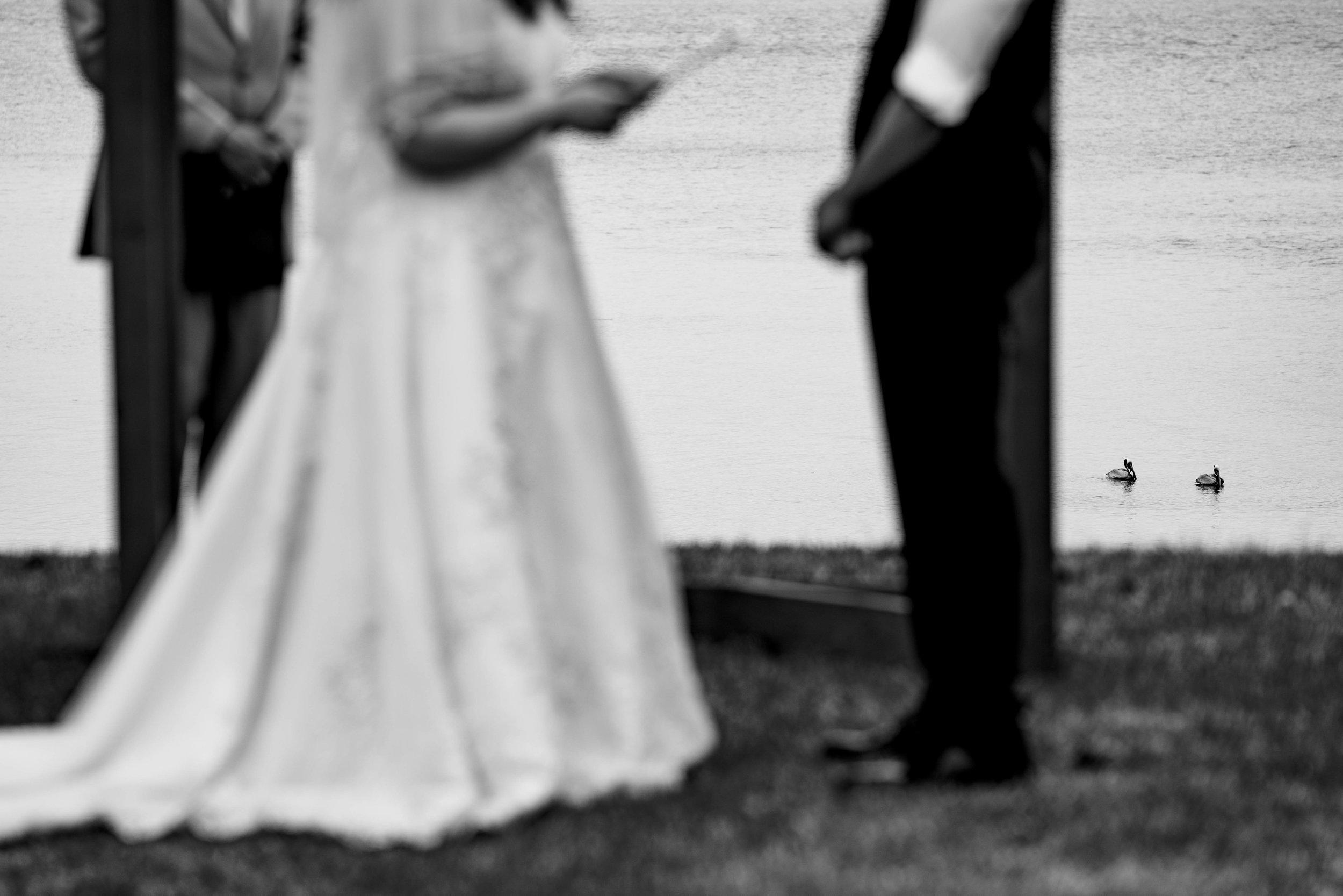 Stephanie&Roberto-Wedding-411.jpg