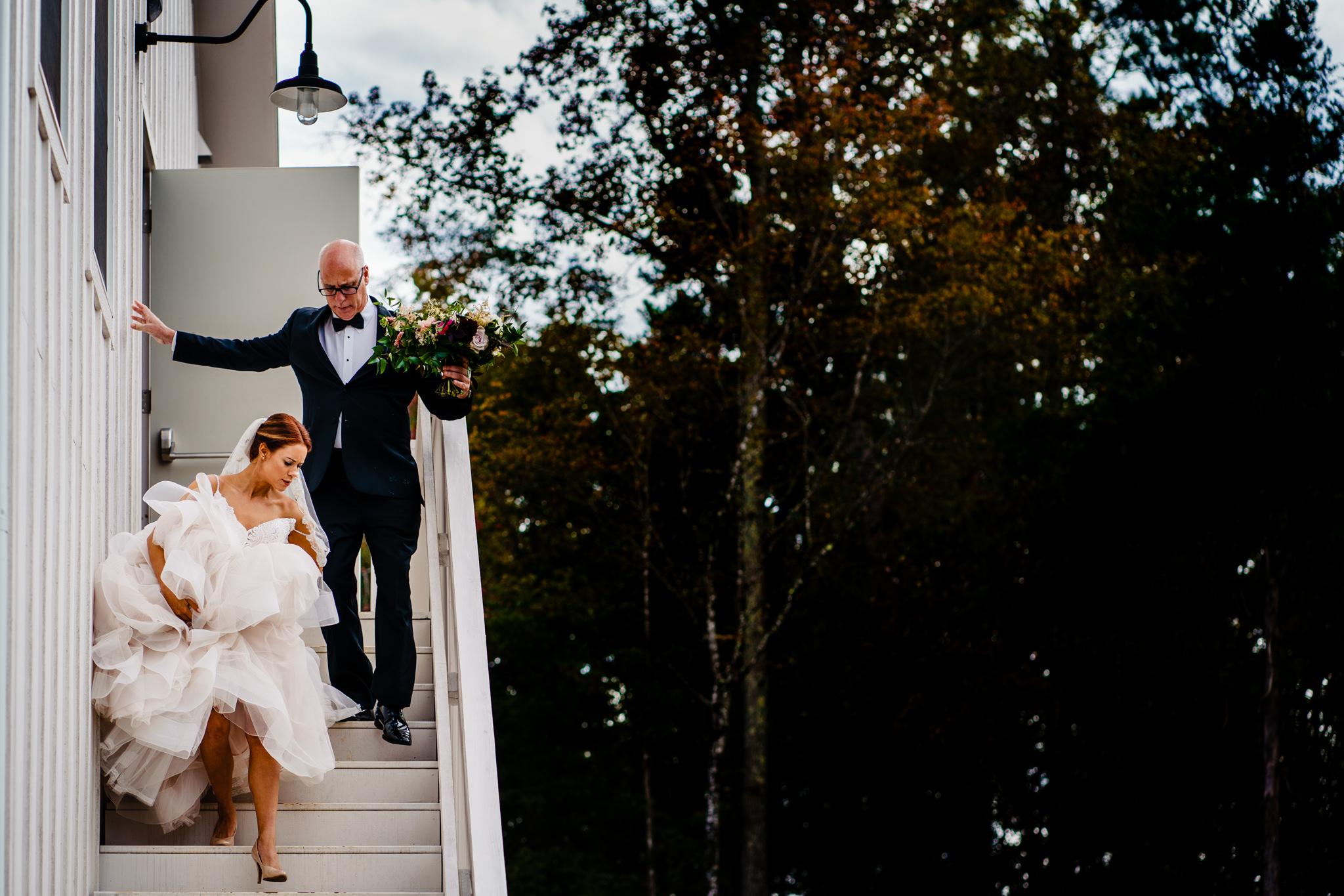 Emily&Ron-Chapel-hill-wedding-barn-24.jpg