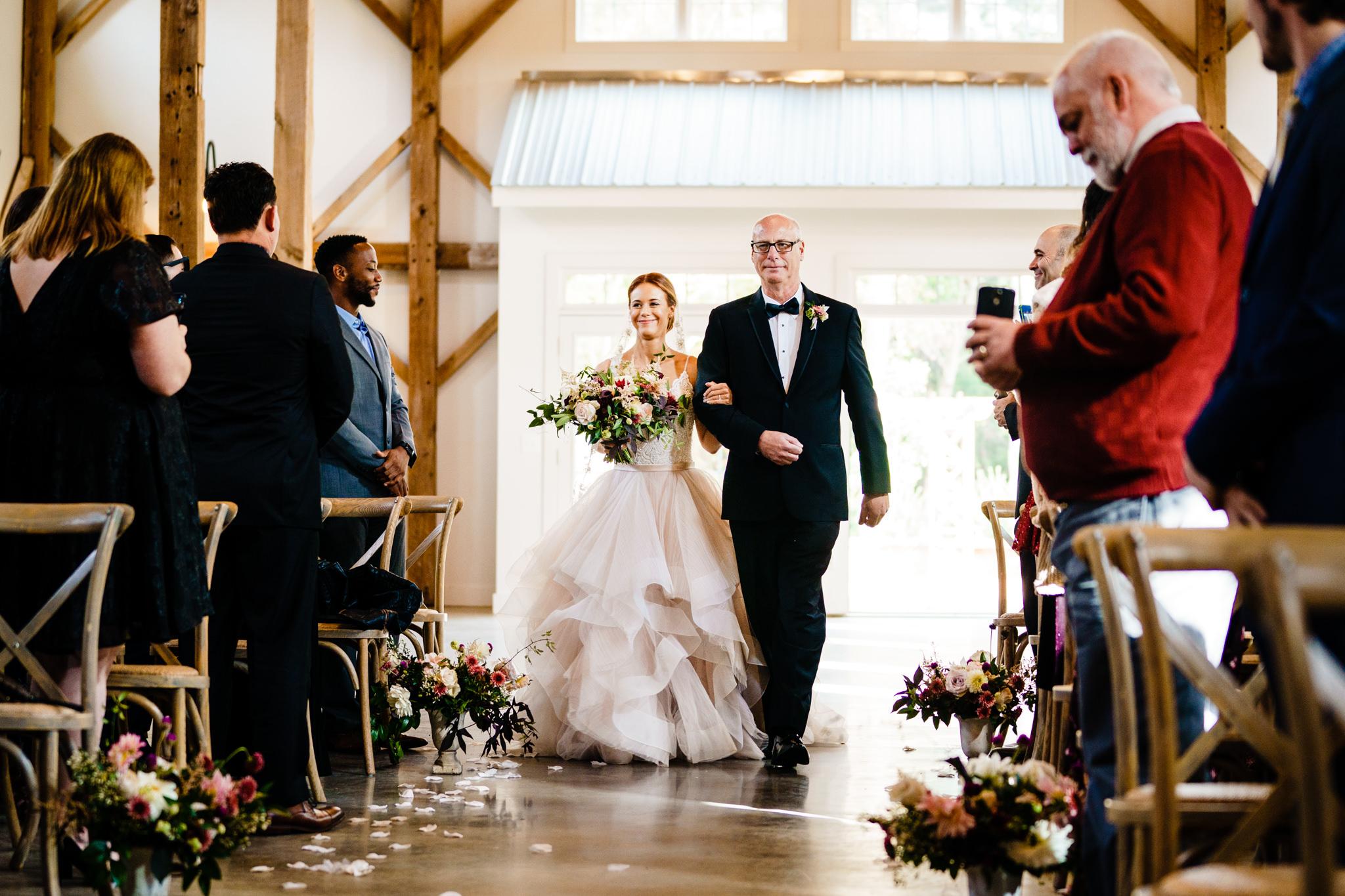 Emily&Ron-Chapel-hill-wedding-barn-25.jpg