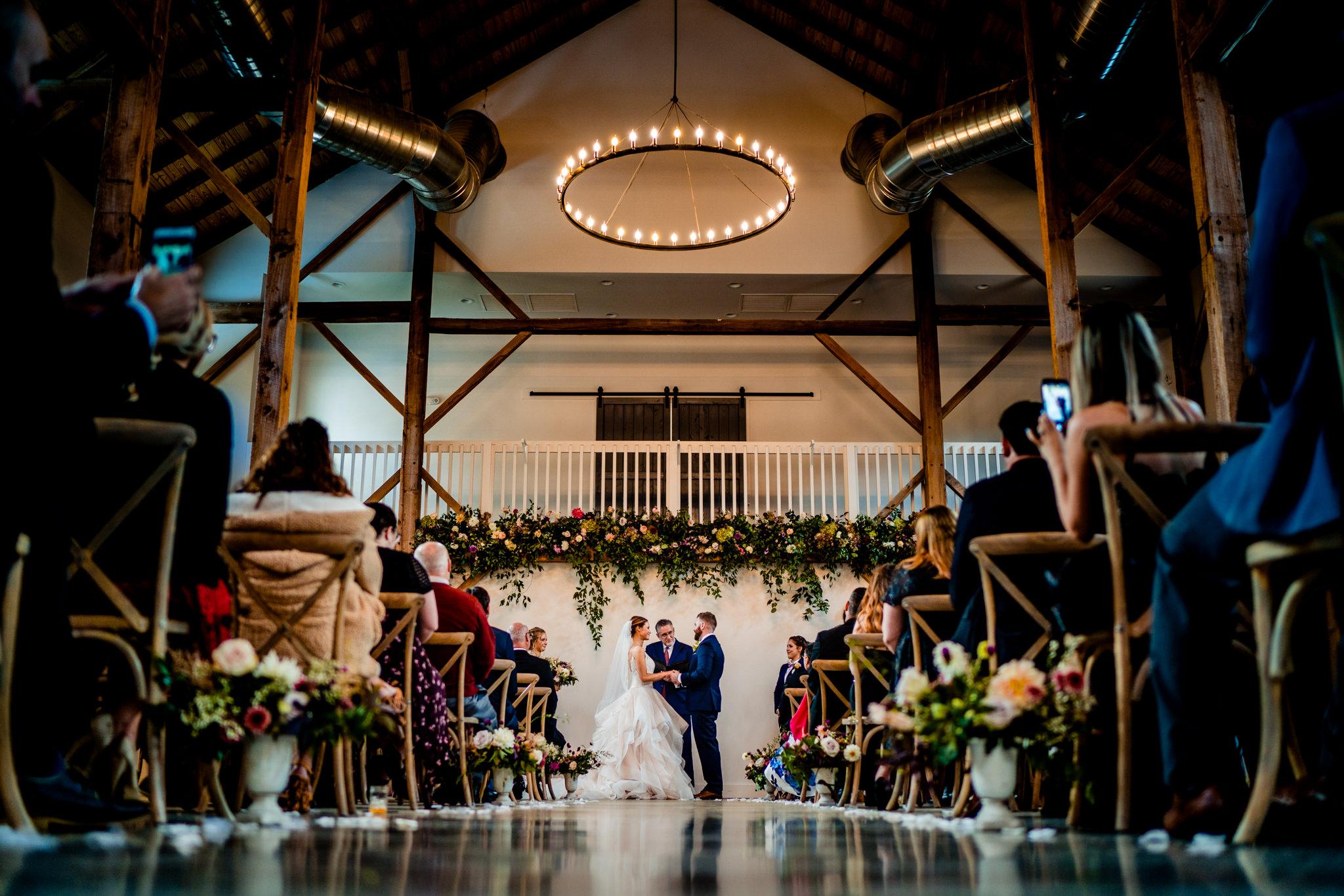 Emily&Ron-Chapel-hill-wedding-barn-32.jpg