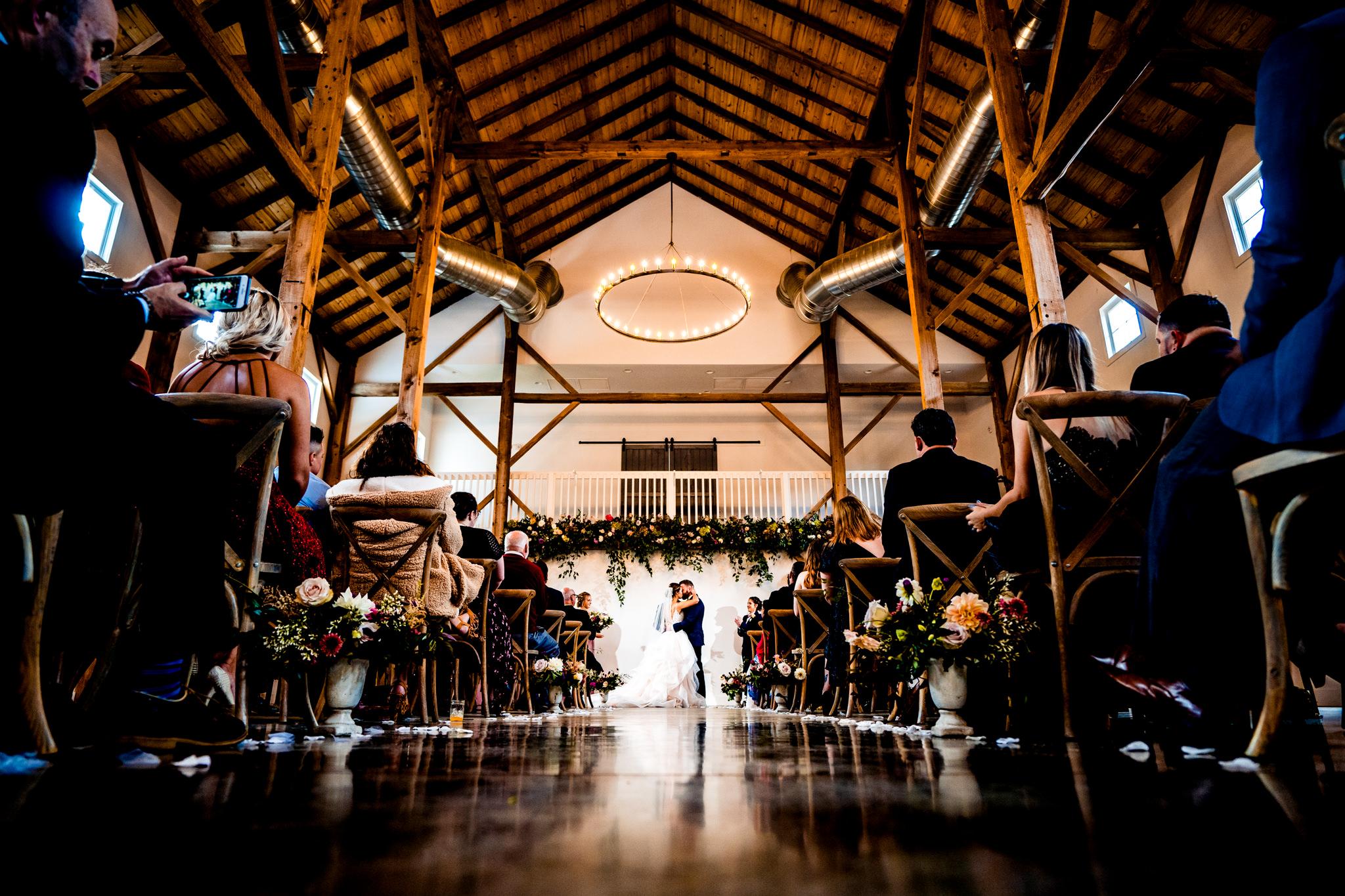 Emily&Ron-Chapel-hill-wedding-barn-36.jpg