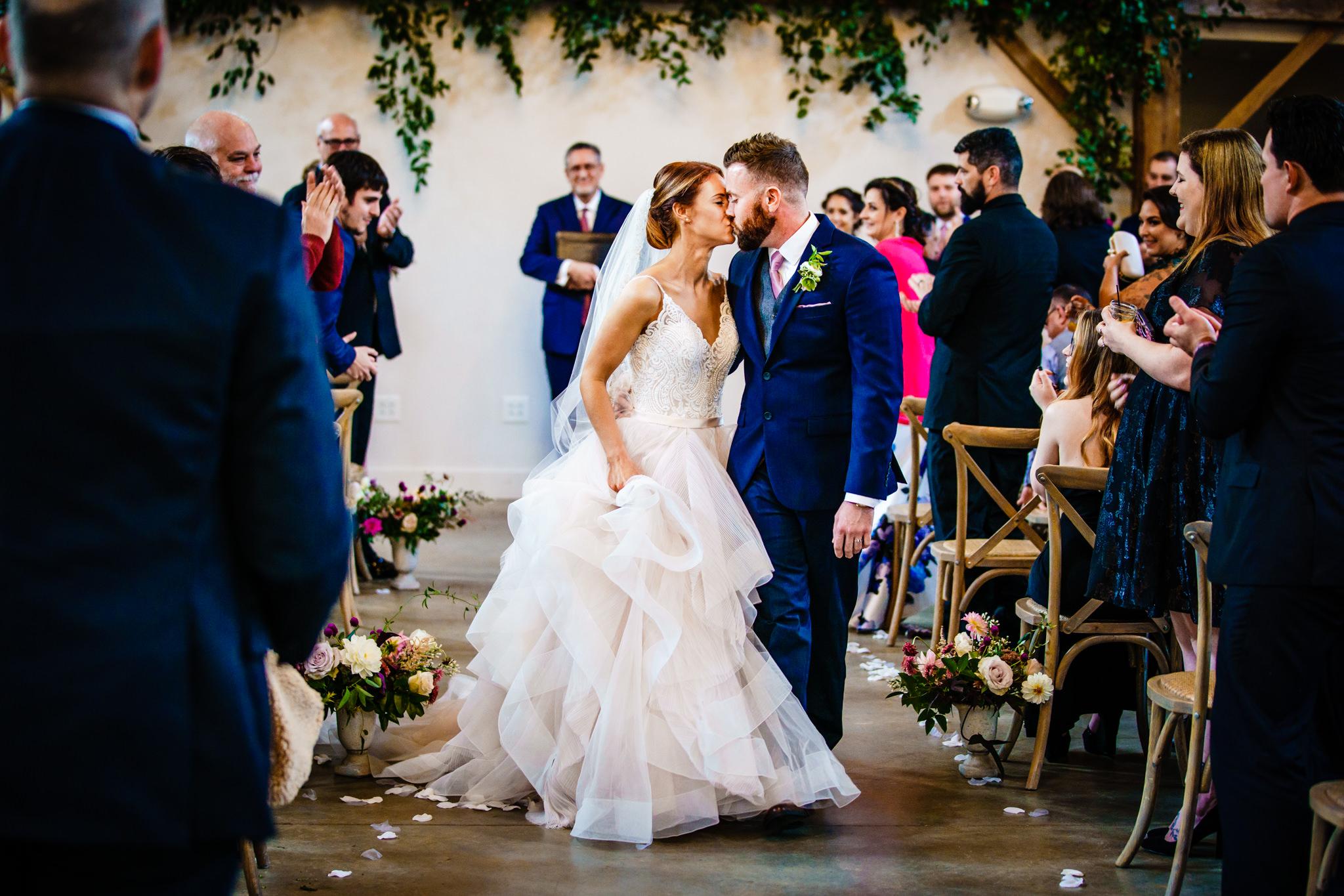 Emily&Ron-Chapel-hill-wedding-barn-37.jpg