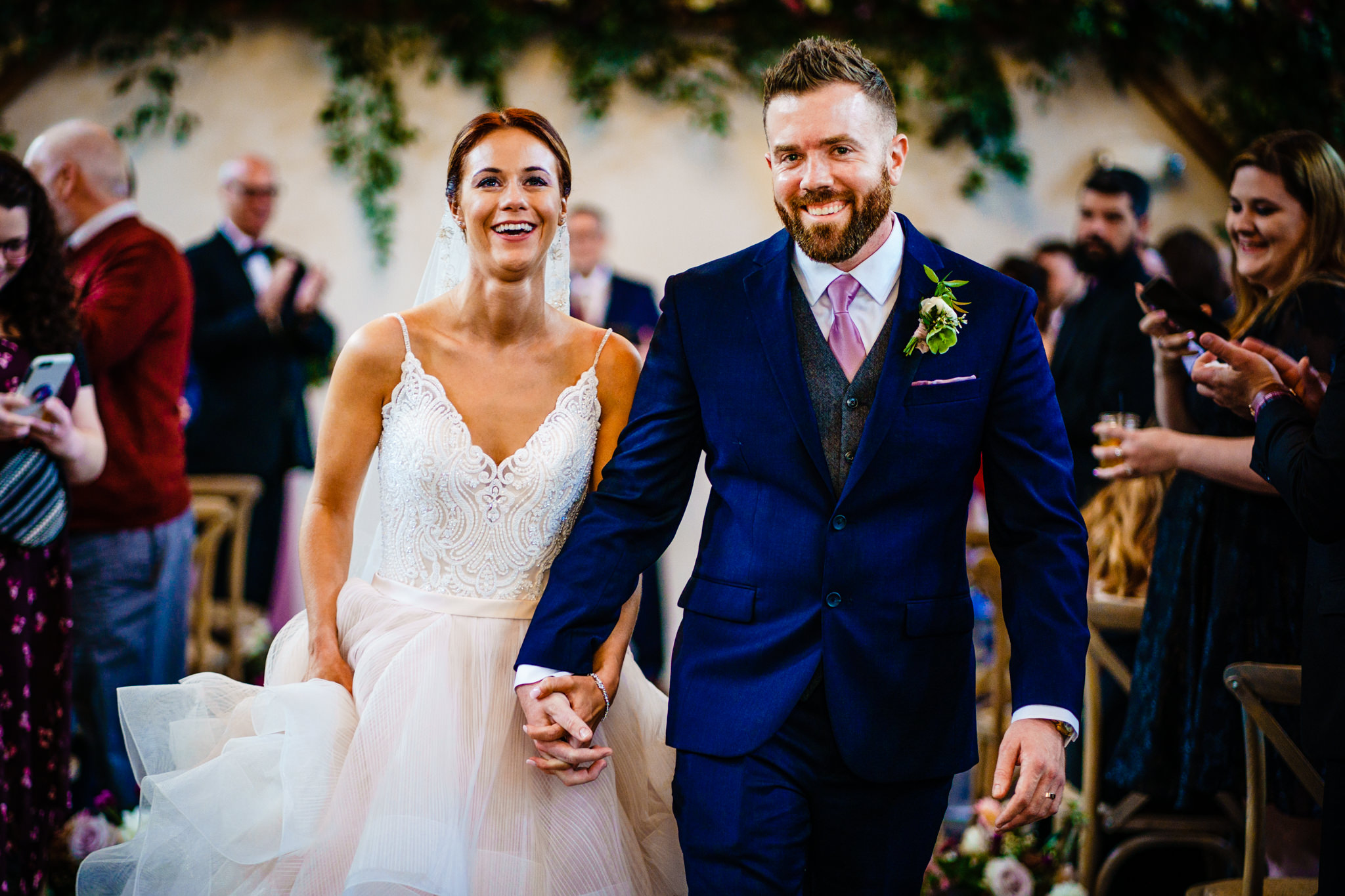 Emily&Ron-Chapel-hill-wedding-barn-38.jpg
