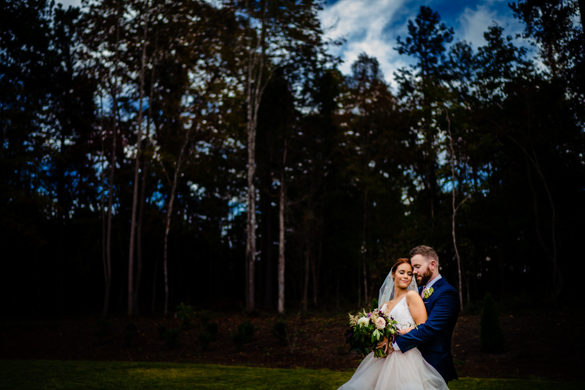 Emily&Ron-Chapel-hill-wedding-barn-55.jpg