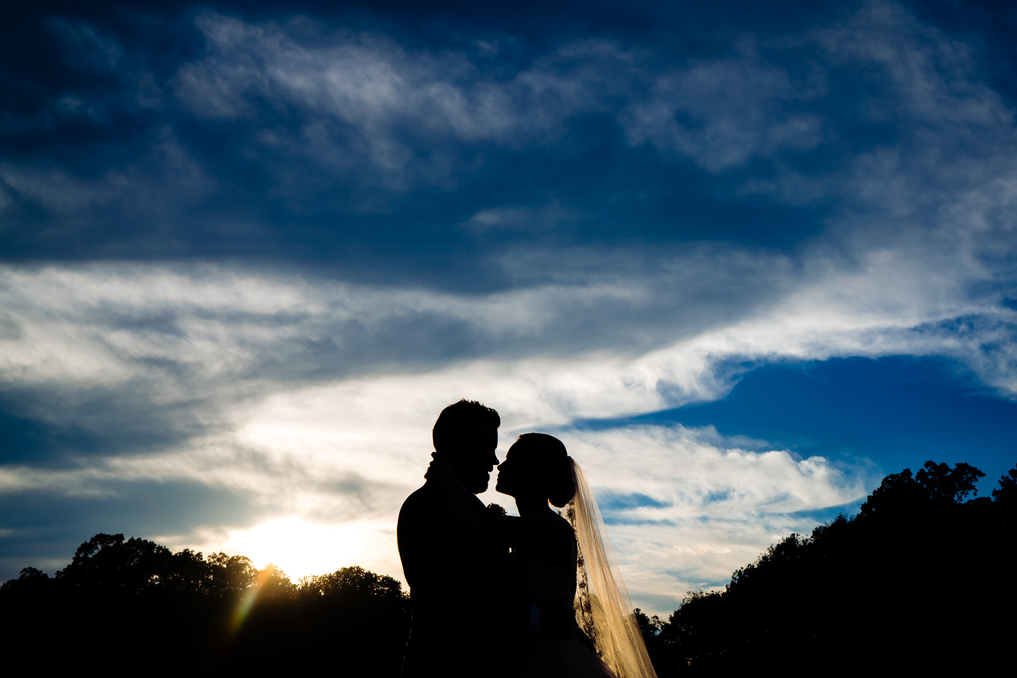 Emily&Ron-Chapel-hill-wedding-barn-63.jpg