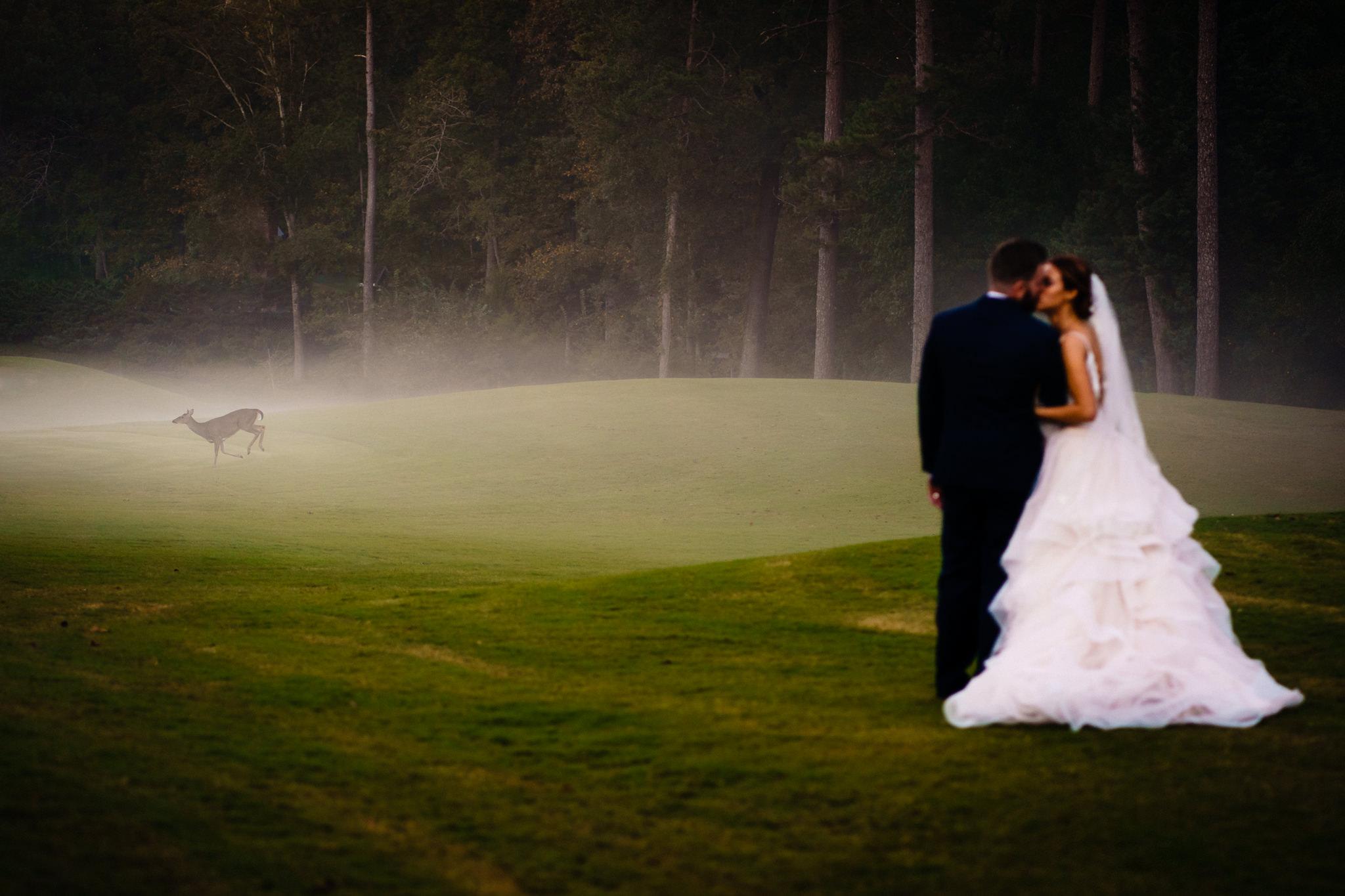 Emily&Ron-Chapel-hill-wedding-barn-73.jpg